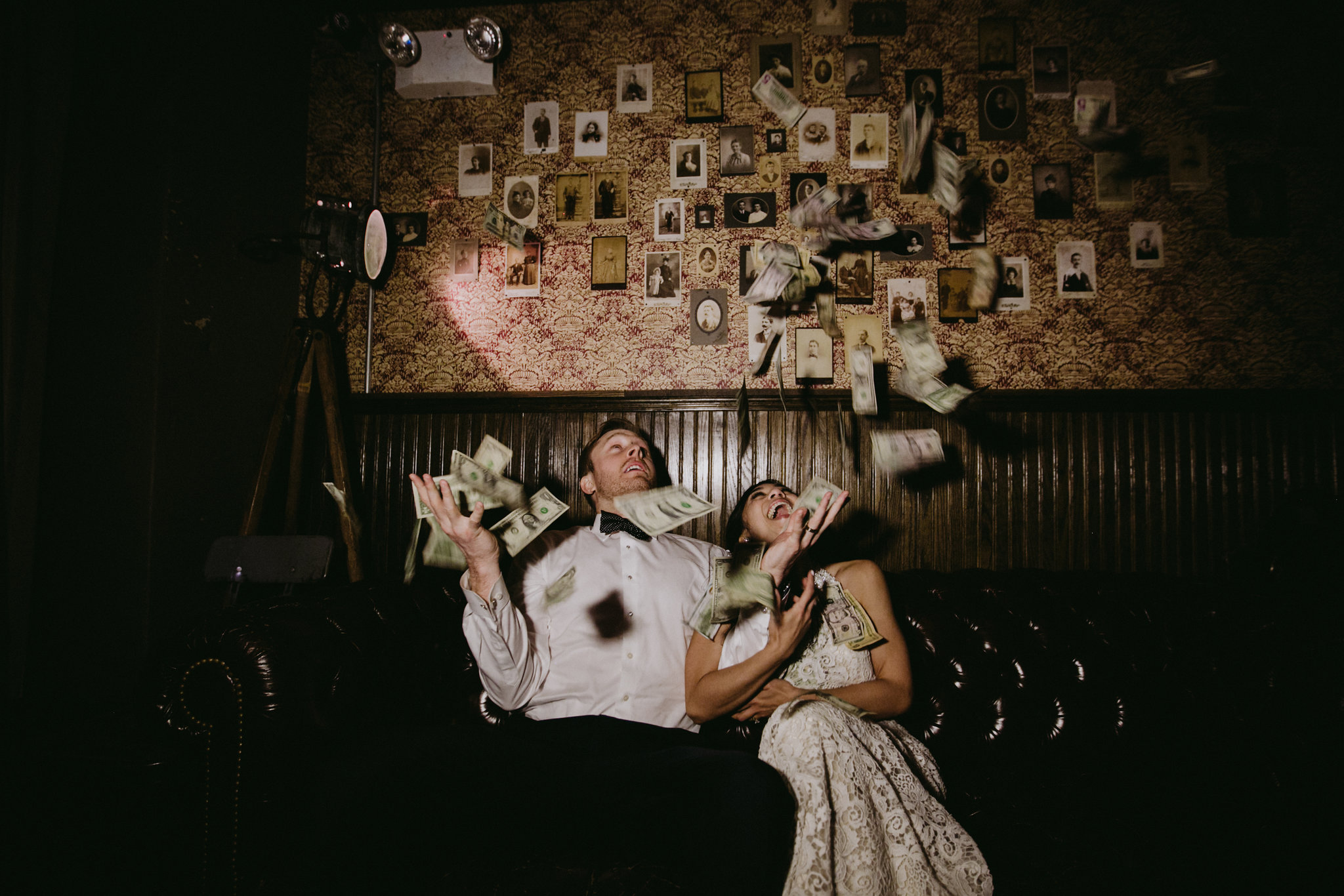 Brooklyn_Winery_Wedding_Chellise_Michael_Photography1103.JPG