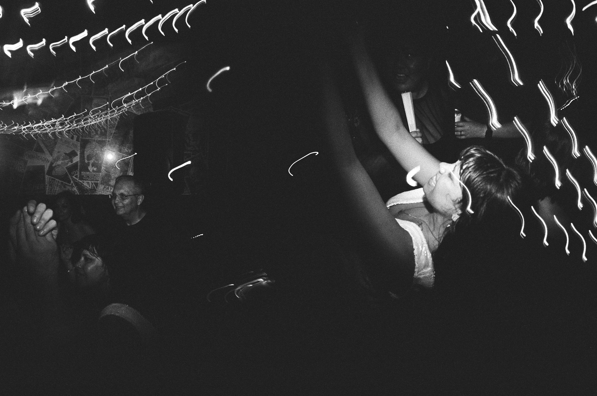 Bushwick_Wedding_Photographer_Film_Chellise_Michael_Photography-29.jpg