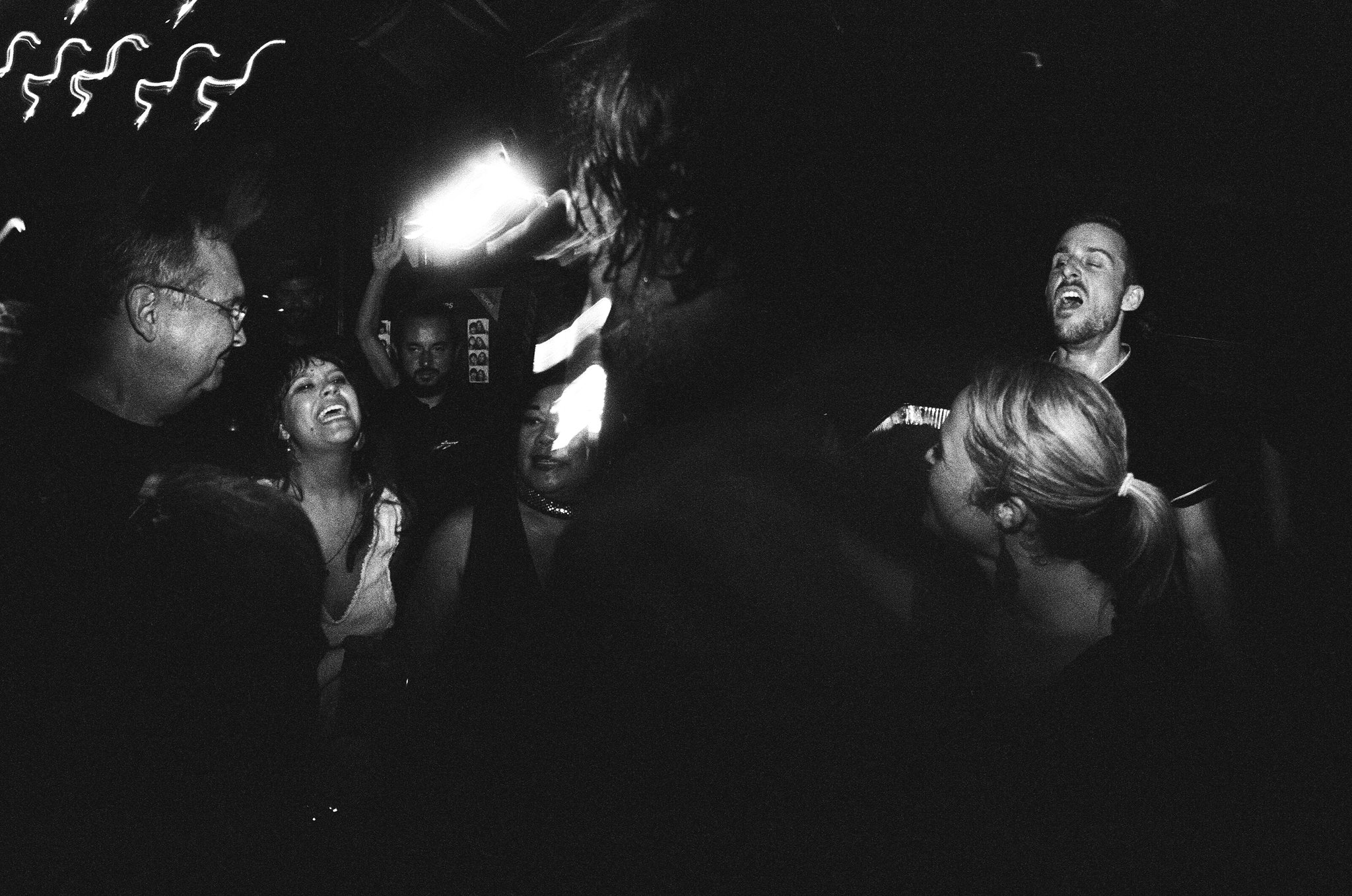 Bushwick_Wedding_Photographer_Film_Chellise_Michael_Photography-30.jpg