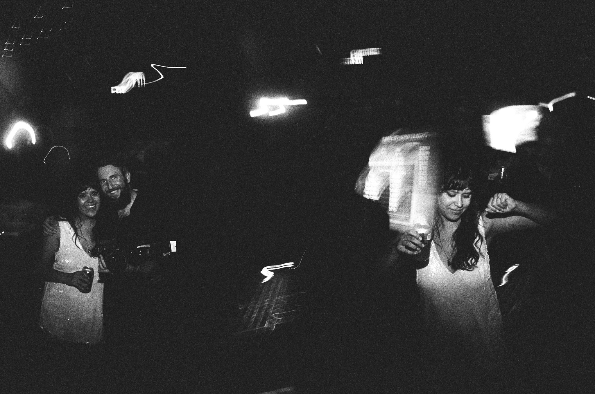 Bushwick_Wedding_Photographer_Film_Chellise_Michael_Photography-34.jpg