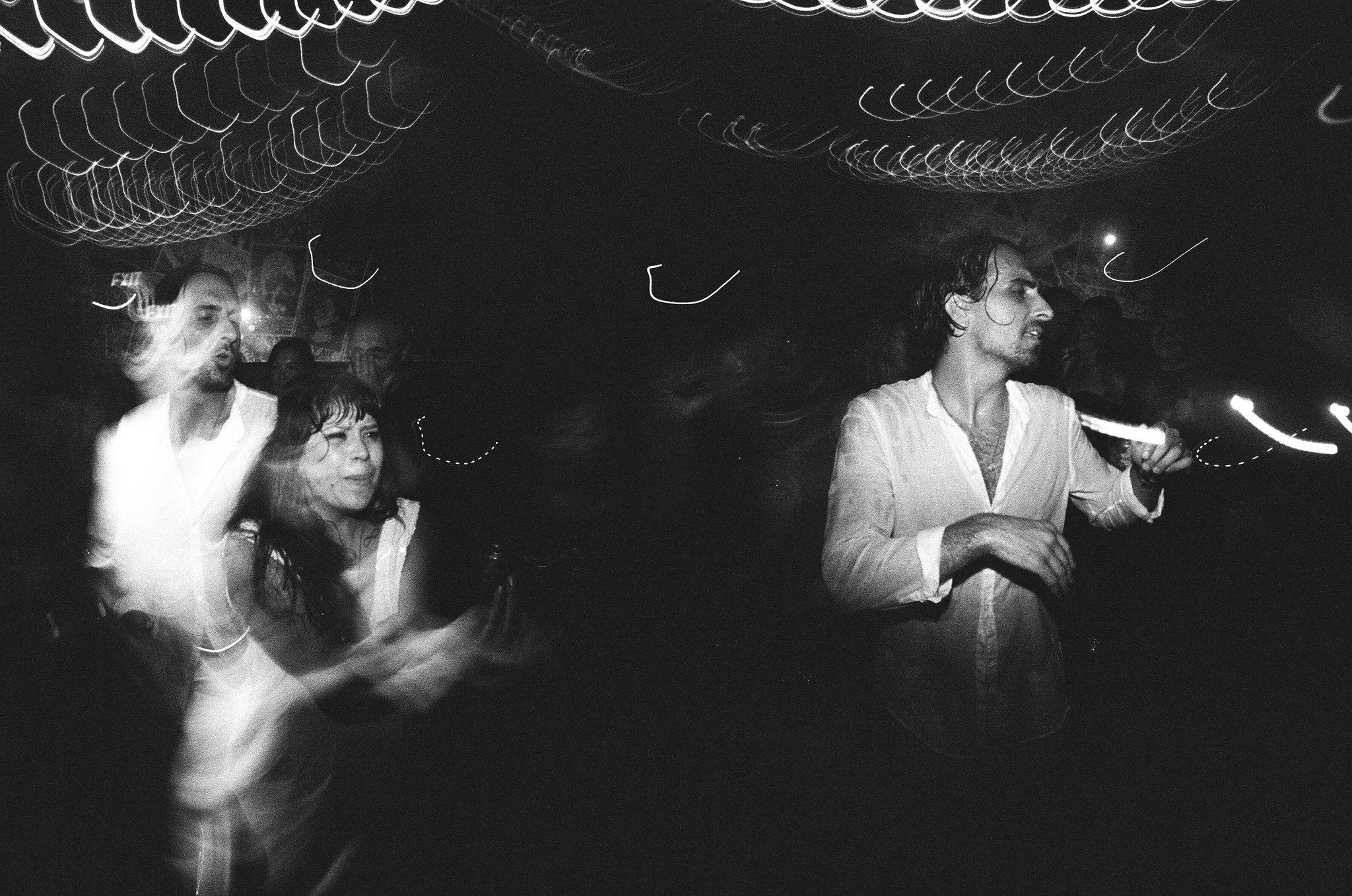 Bushwick_Wedding_Photographer_Film_Chellise_Michael_Photography-39.jpg