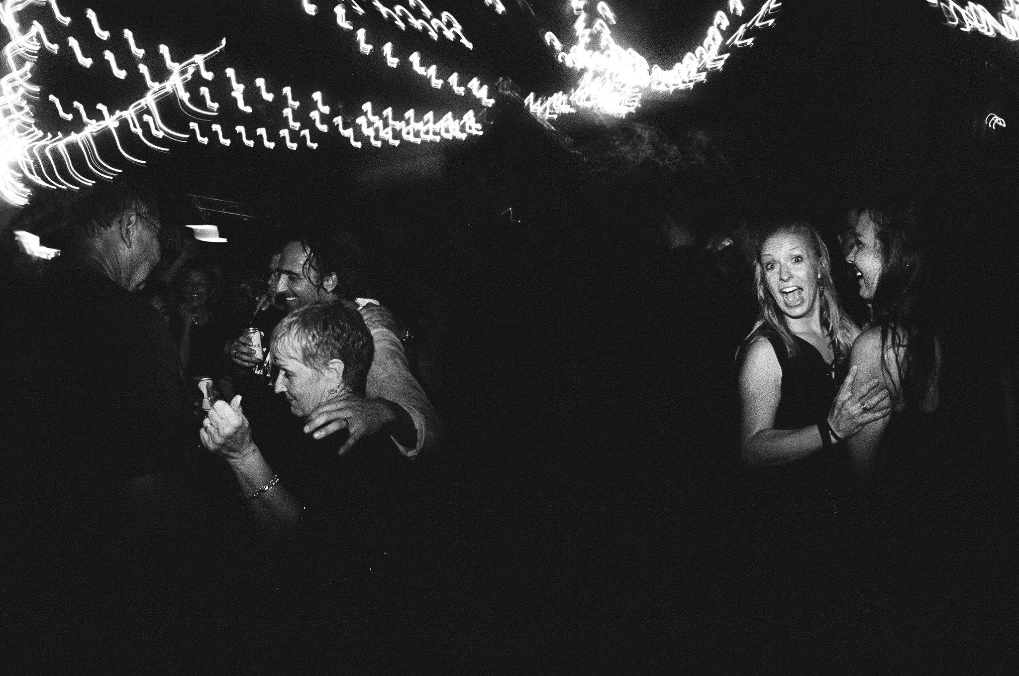 Bushwick_Wedding_Photographer_Film_Chellise_Michael_Photography-43.jpg
