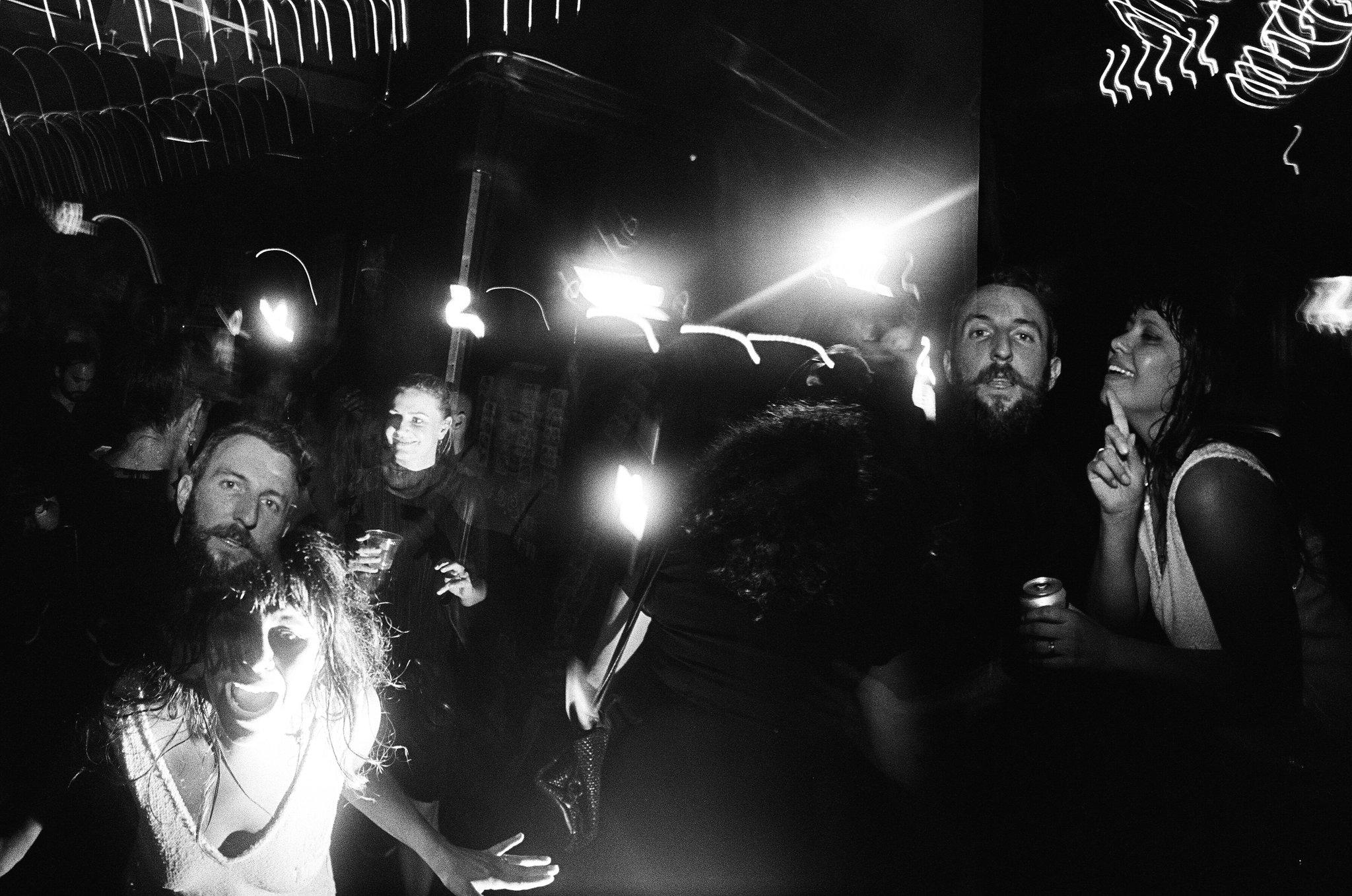 Bushwick_Wedding_Photographer_Film_Chellise_Michael_Photography-74.jpg