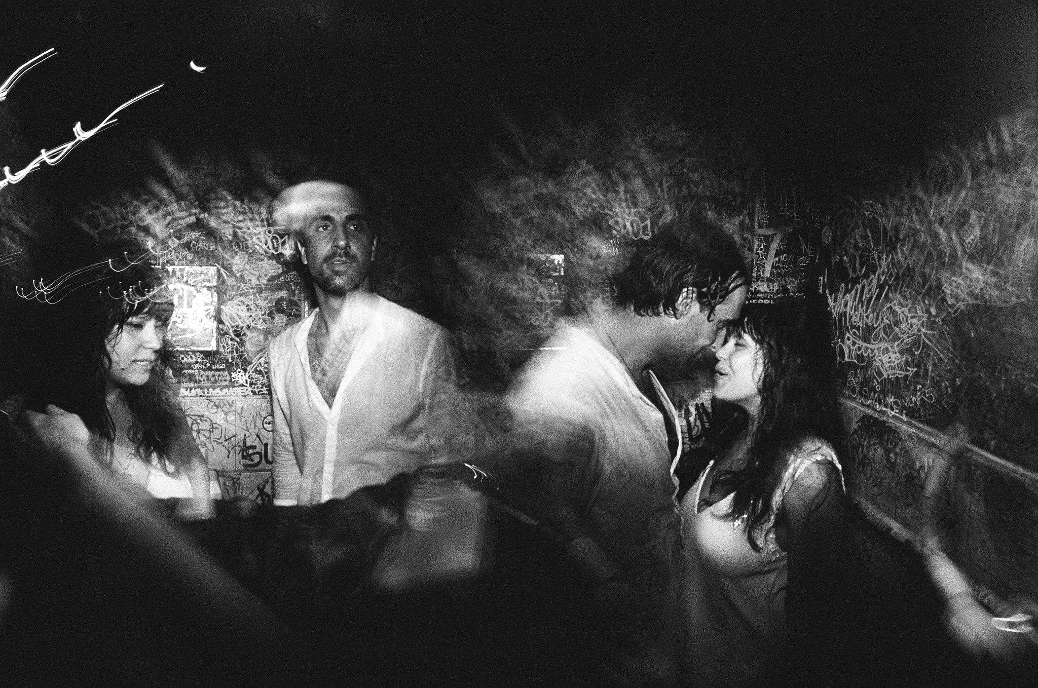 Bushwick_Wedding_Photographer_Film_Chellise_Michael_Photography-80.jpg