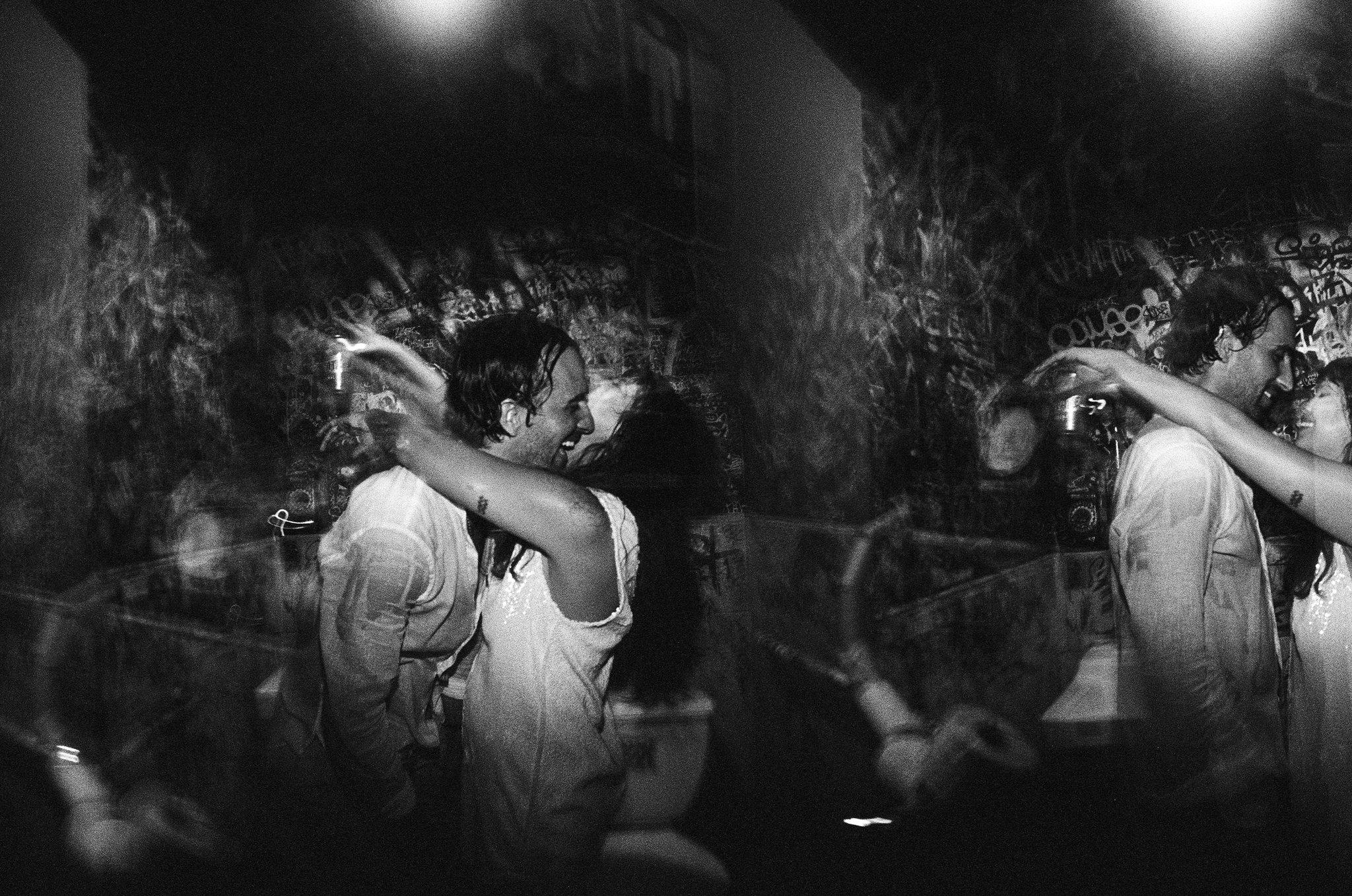 Bushwick_Wedding_Photographer_Film_Chellise_Michael_Photography-82.jpg