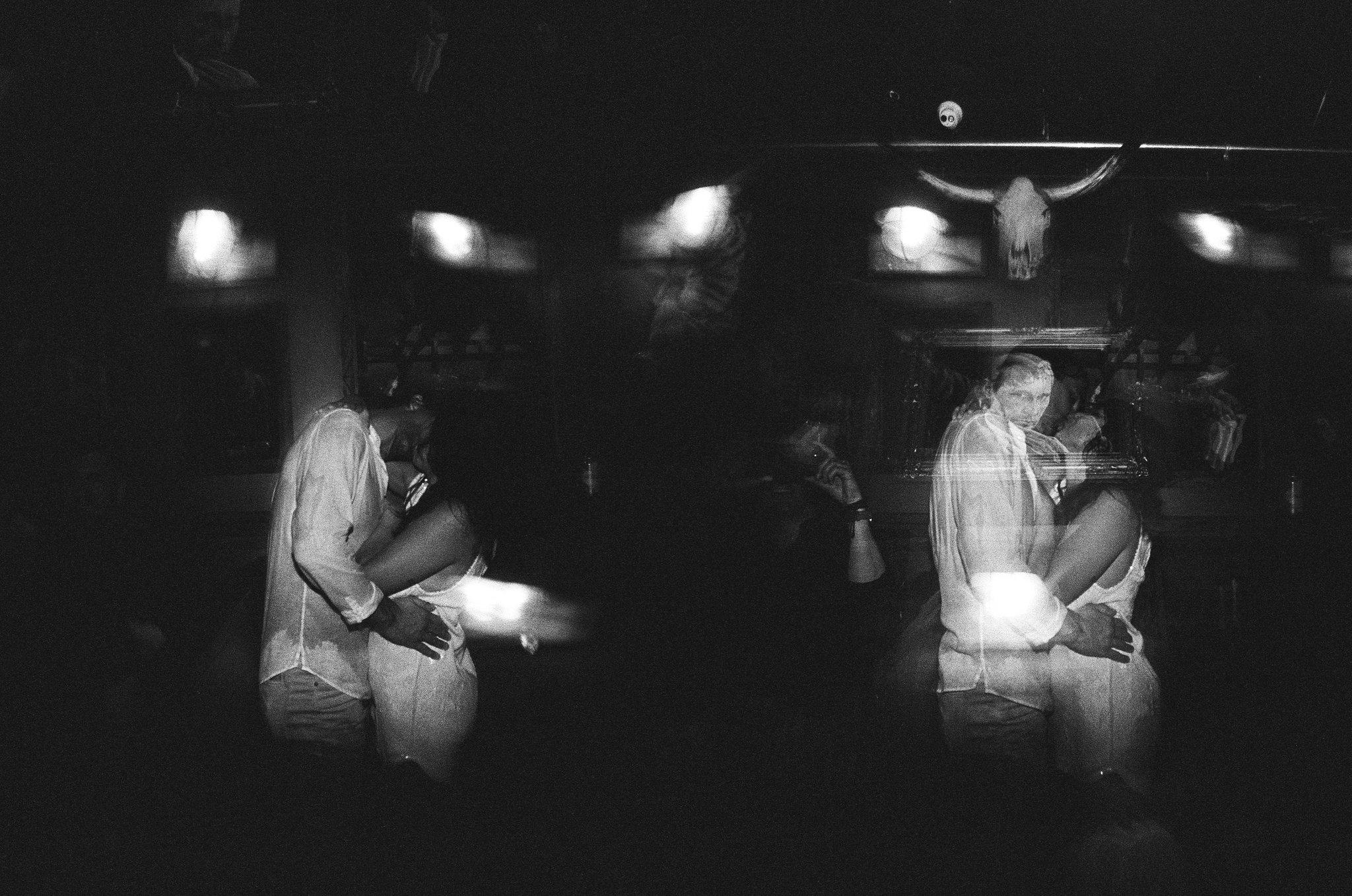 Bushwick_Wedding_Photographer_Film_Chellise_Michael_Photography-85.jpg
