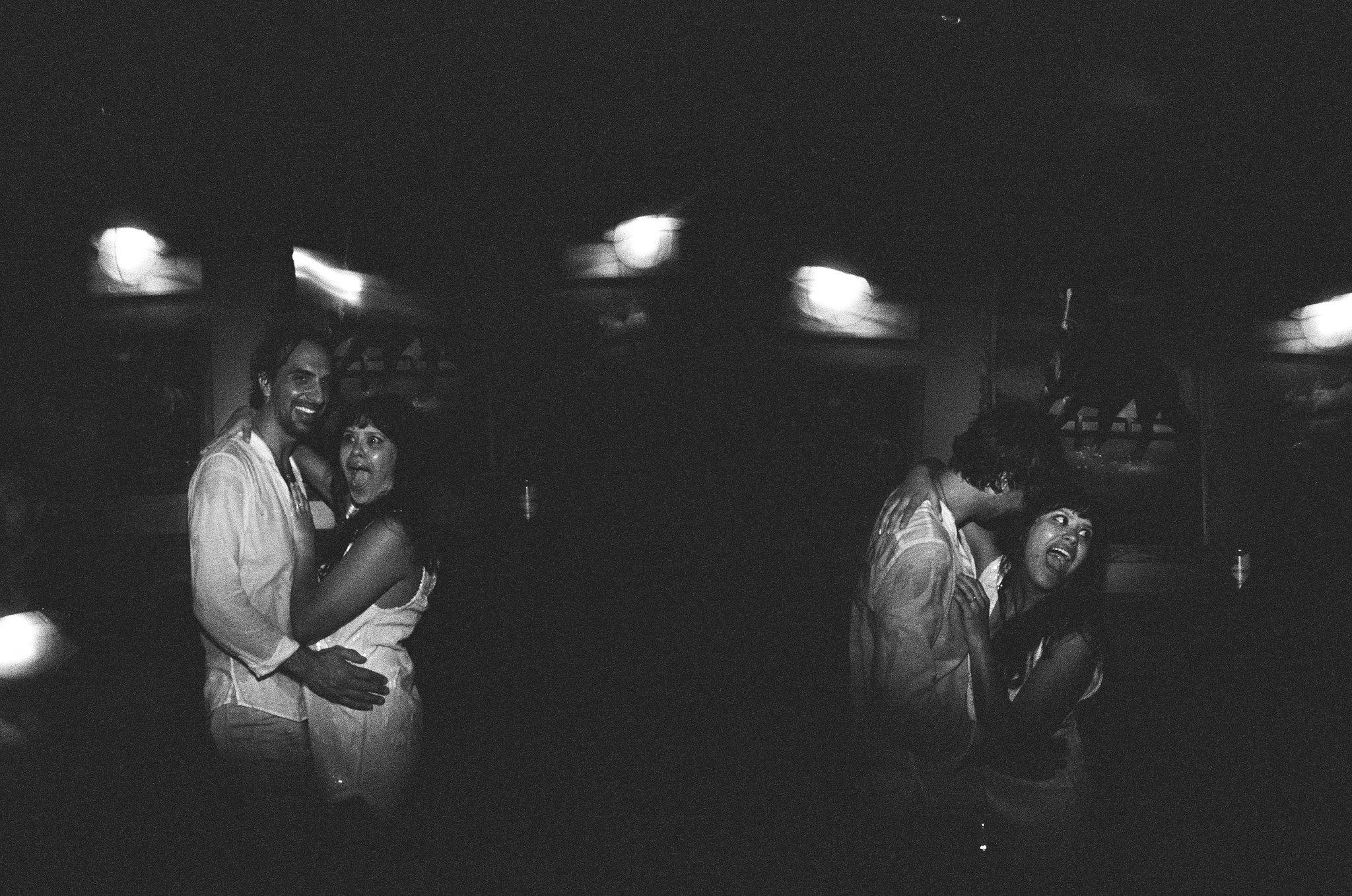 Bushwick_Wedding_Photographer_Film_Chellise_Michael_Photography-86.jpg
