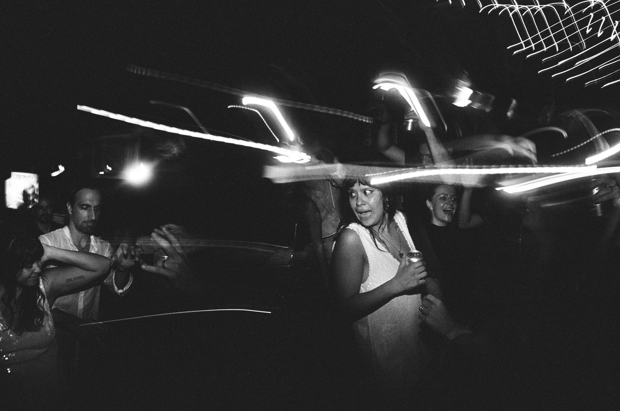 Bushwick_Wedding_Photographer_Film_Chellise_Michael_Photography-96.jpg