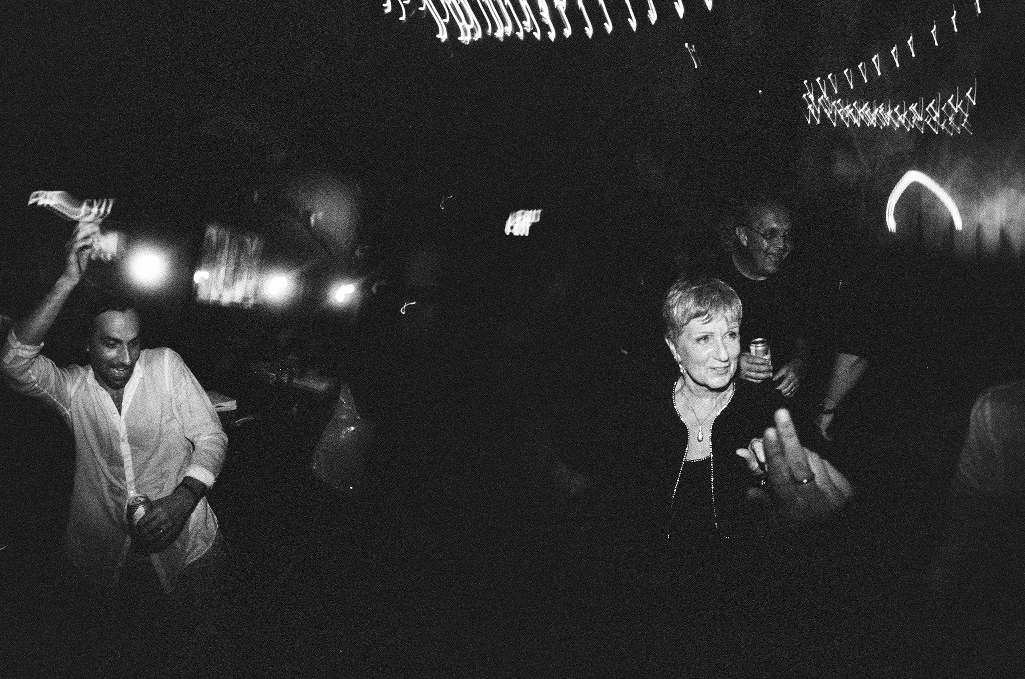 Bushwick_Wedding_Photographer_Film_Chellise_Michael_Photography-95.jpg