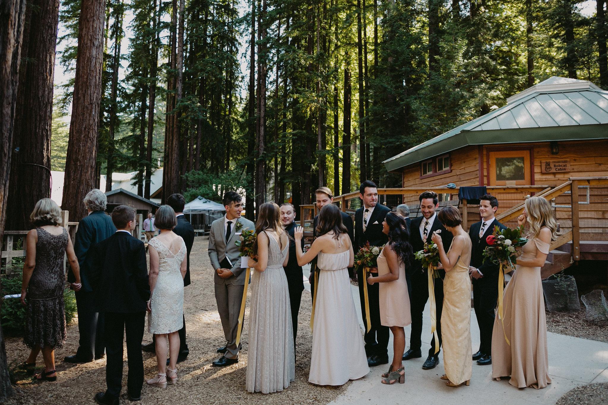 BOULDER_CREEK_WEDDING-5642.jpg