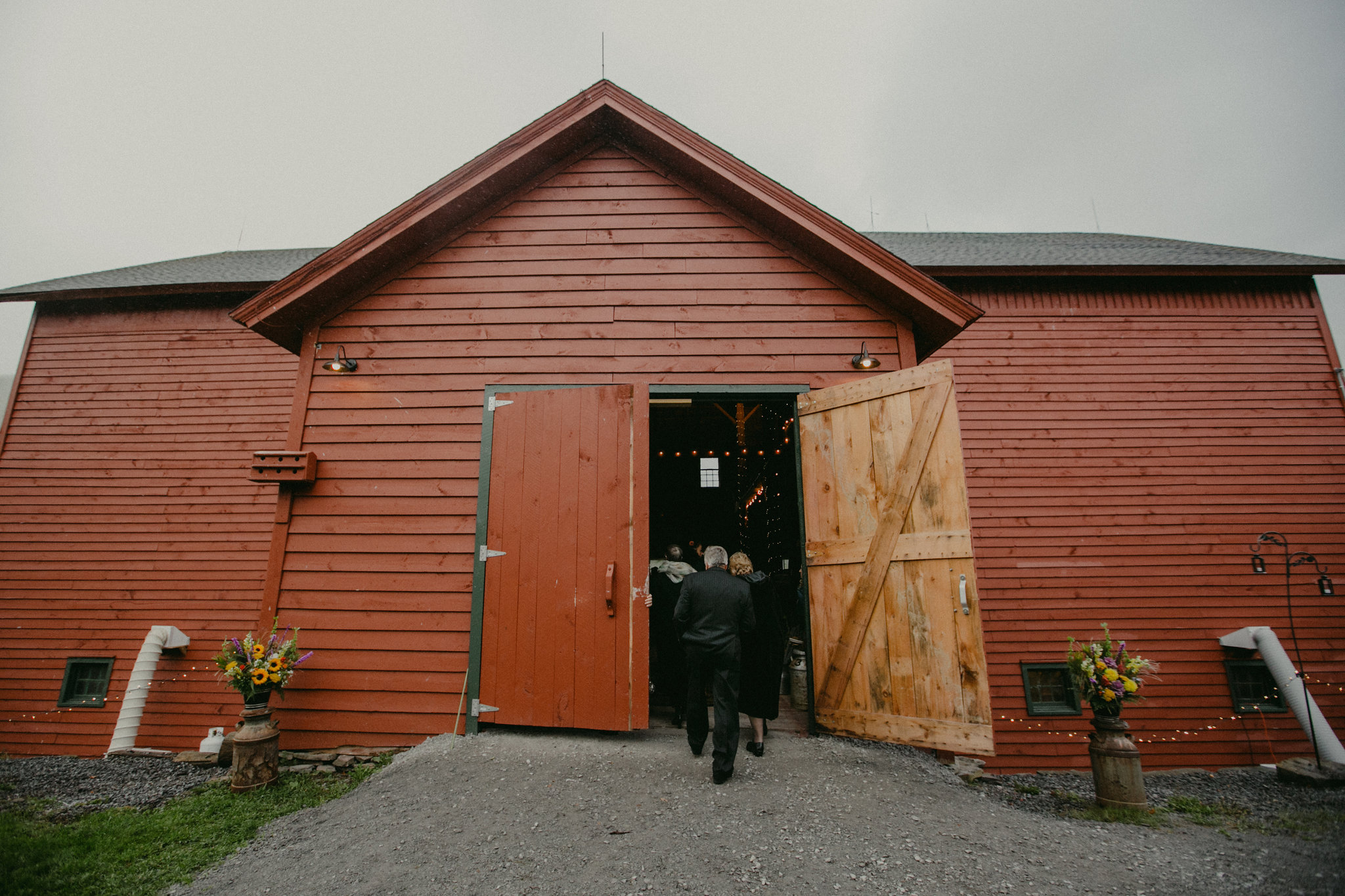 Barn at Headwaters Wedding Roxbury NY by Chellise Michael Photography108.jpg