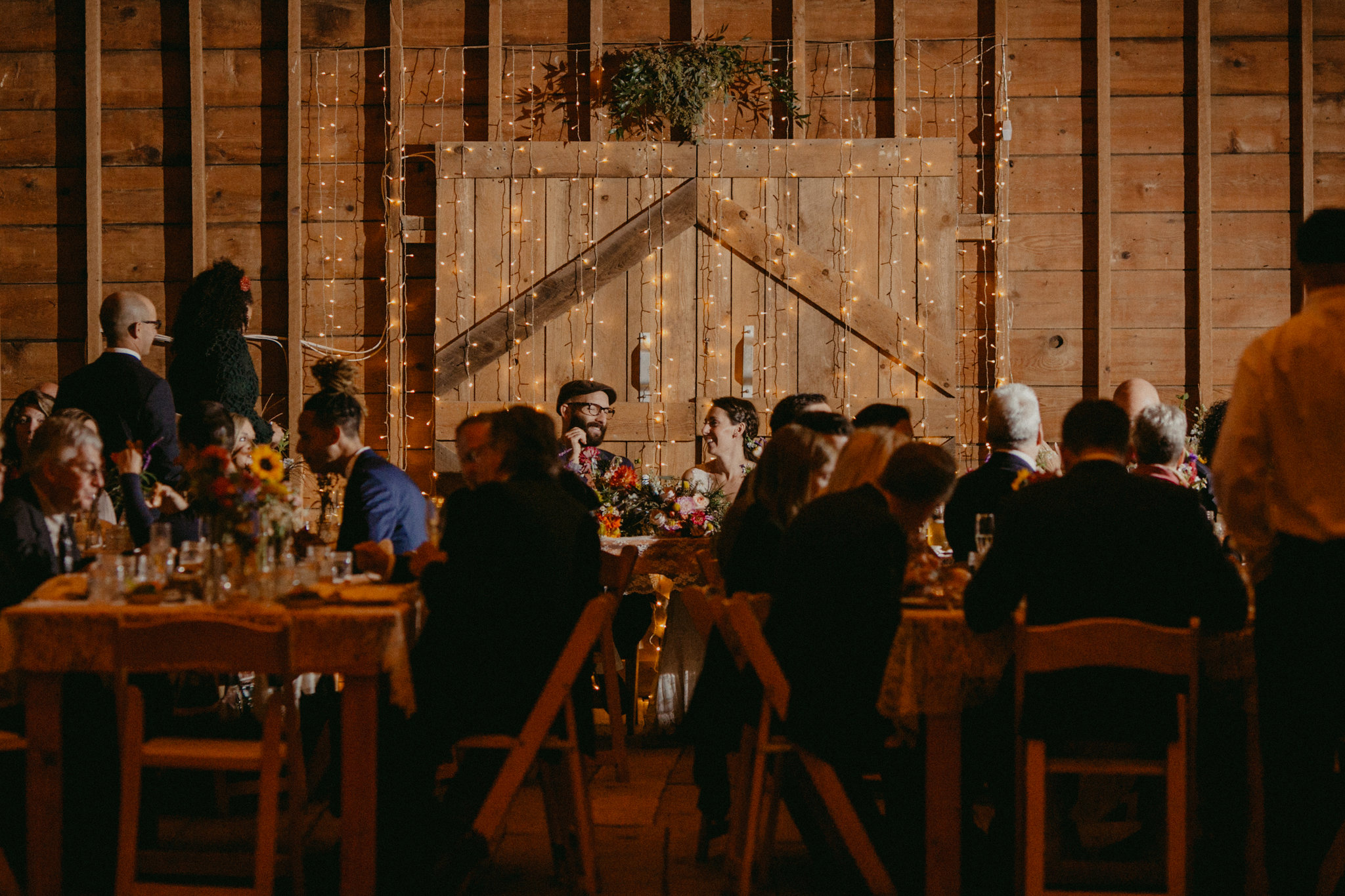 Barn at Headwaters Wedding Roxbury NY by Chellise Michael Photography126.jpg
