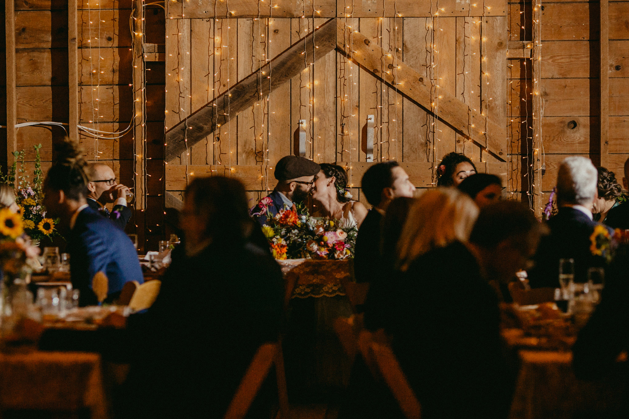 Barn at Headwaters Wedding Roxbury NY by Chellise Michael Photography127.jpg
