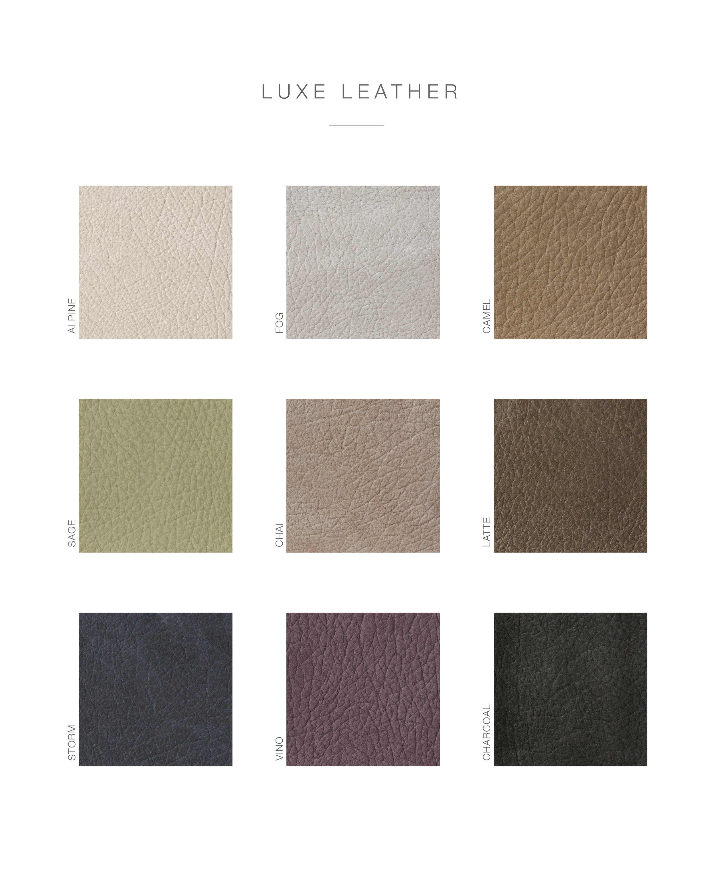 02_luxe_leather.jpg