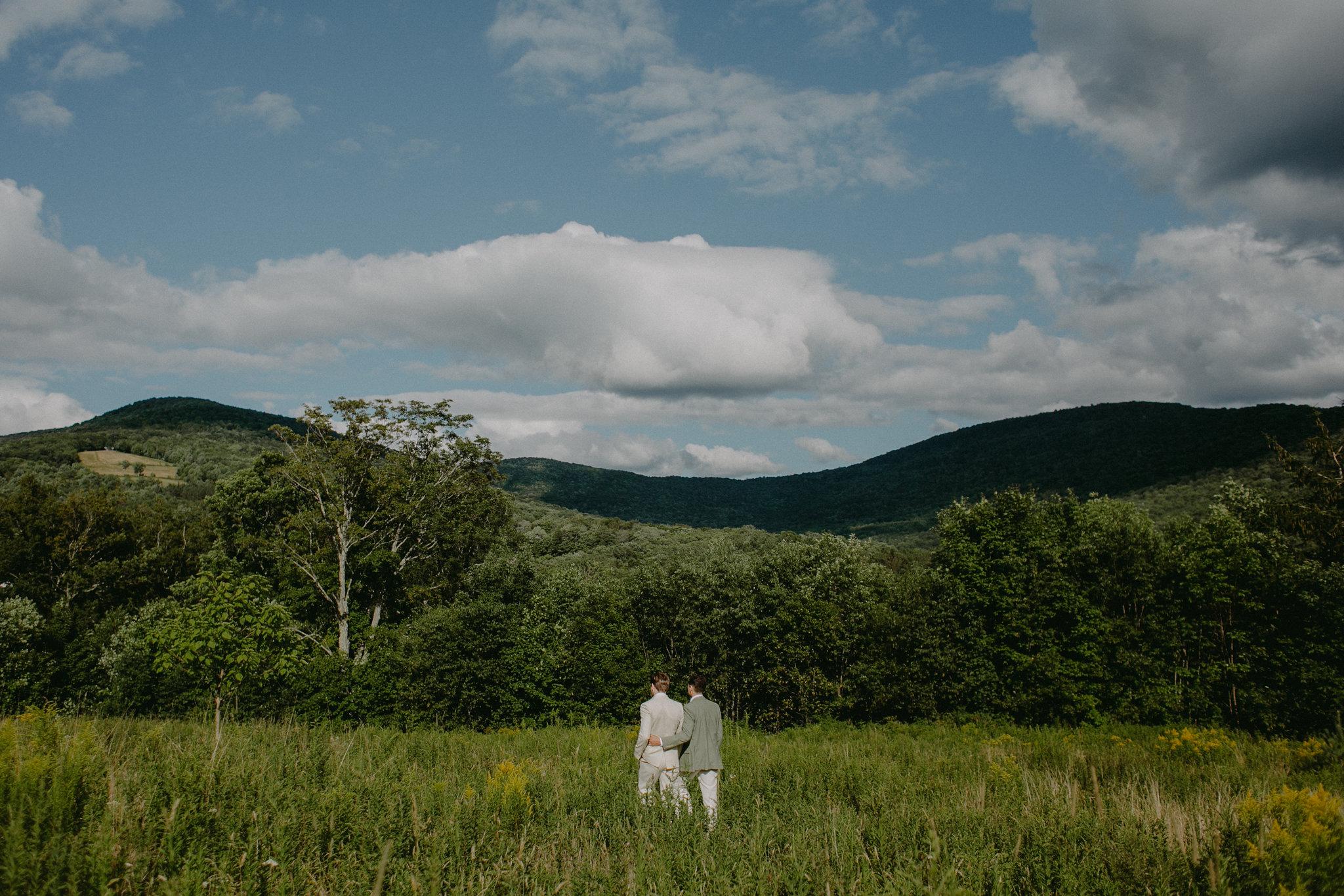 CatskillsWeddingPhotographerChelliseMichaelPhotography-144.jpg
