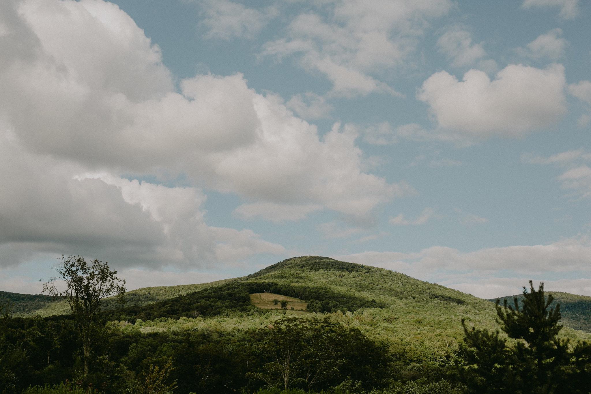 CatskillsWeddingPhotographerChelliseMichaelPhotography-180.jpg