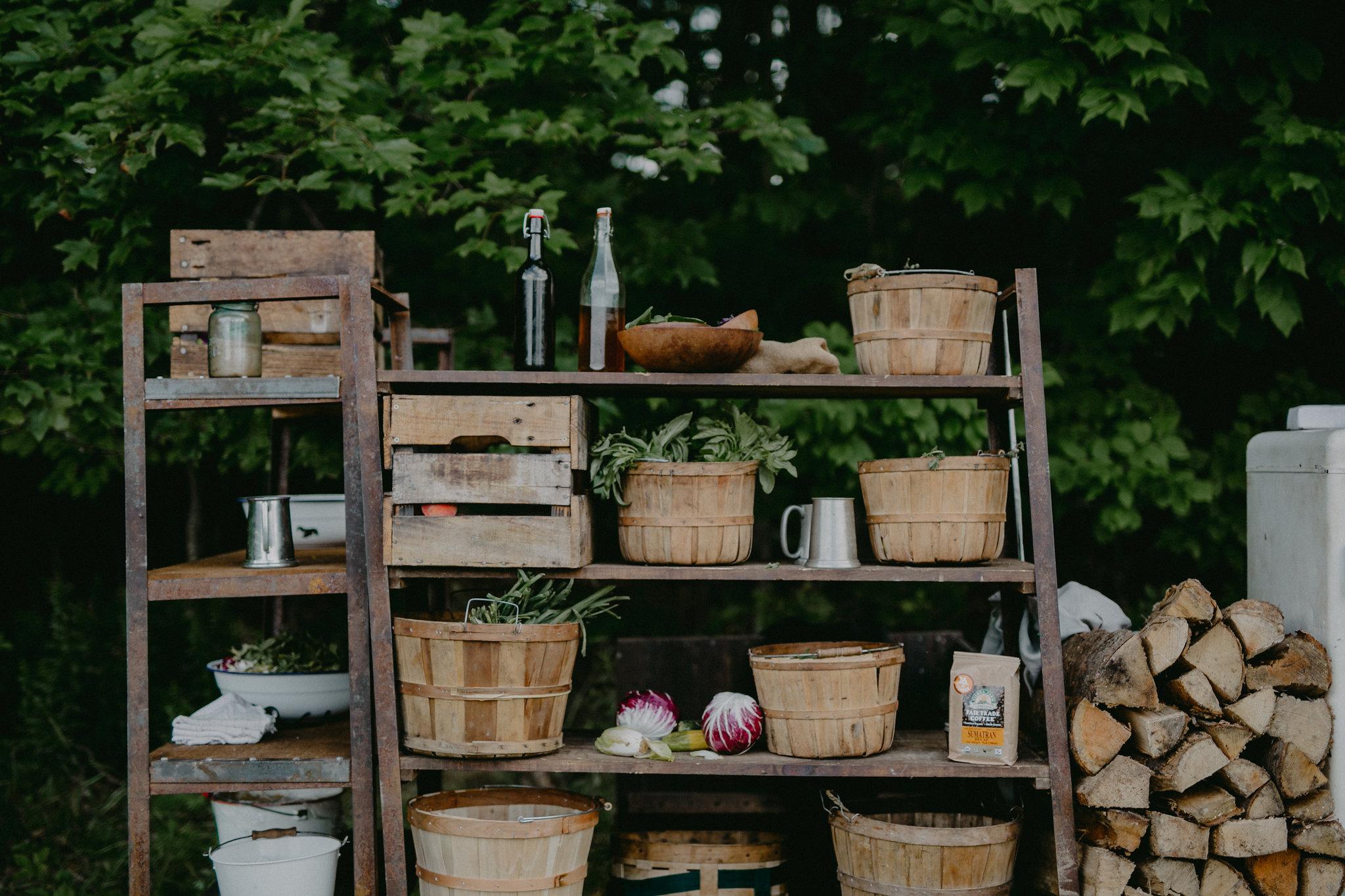 CatskillsWeddingPhotographerChelliseMichaelPhotography-216.jpg