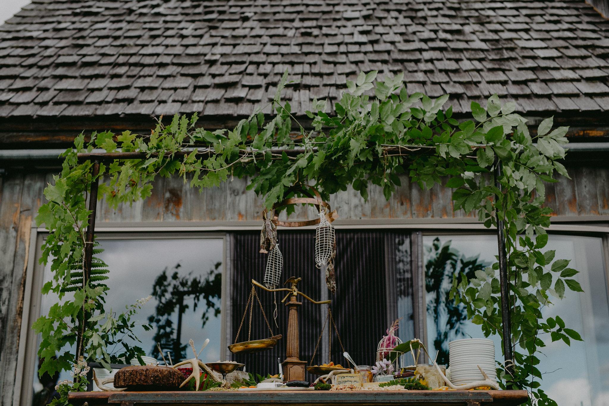 CatskillsWeddingPhotographerChelliseMichaelPhotography-254.jpg