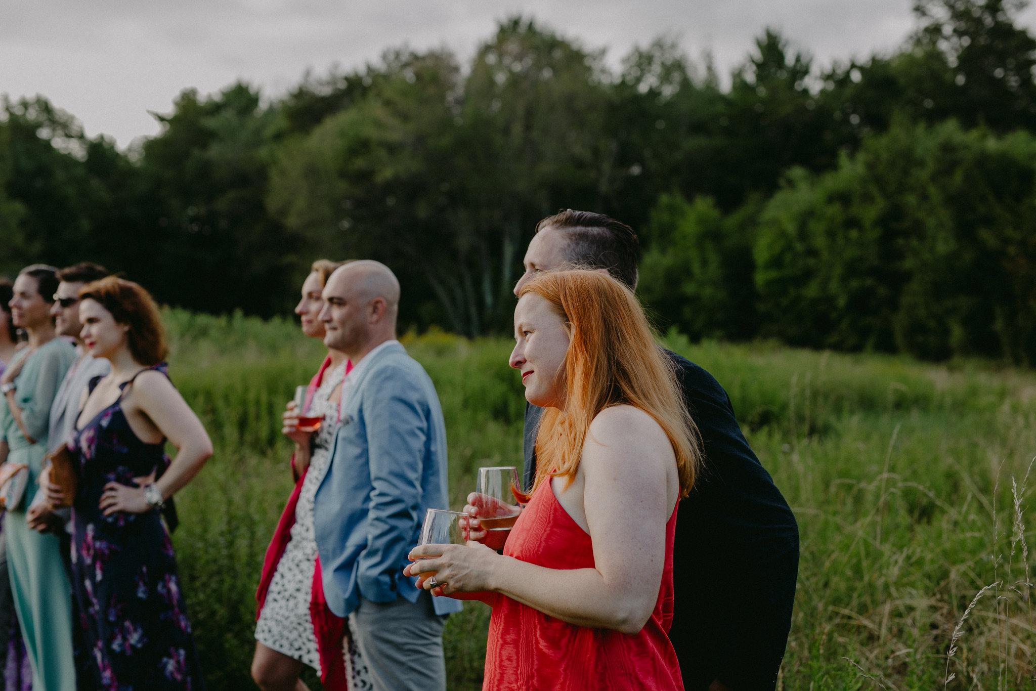 CatskillsWeddingPhotographerChelliseMichaelPhotography-321.jpg
