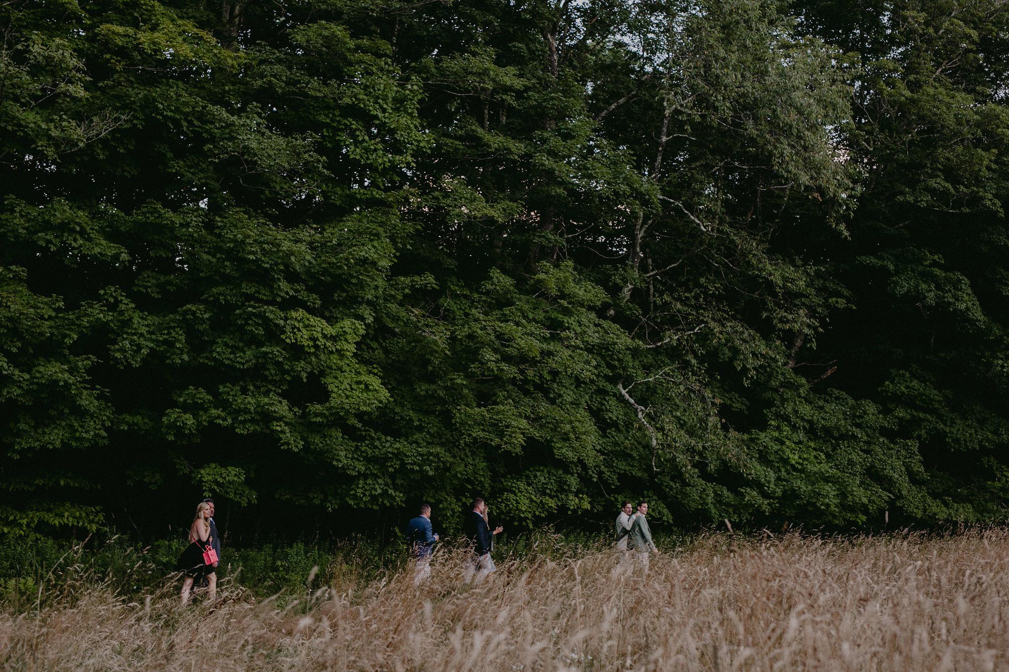 CatskillsWeddingPhotographerChelliseMichaelPhotography-497.jpg