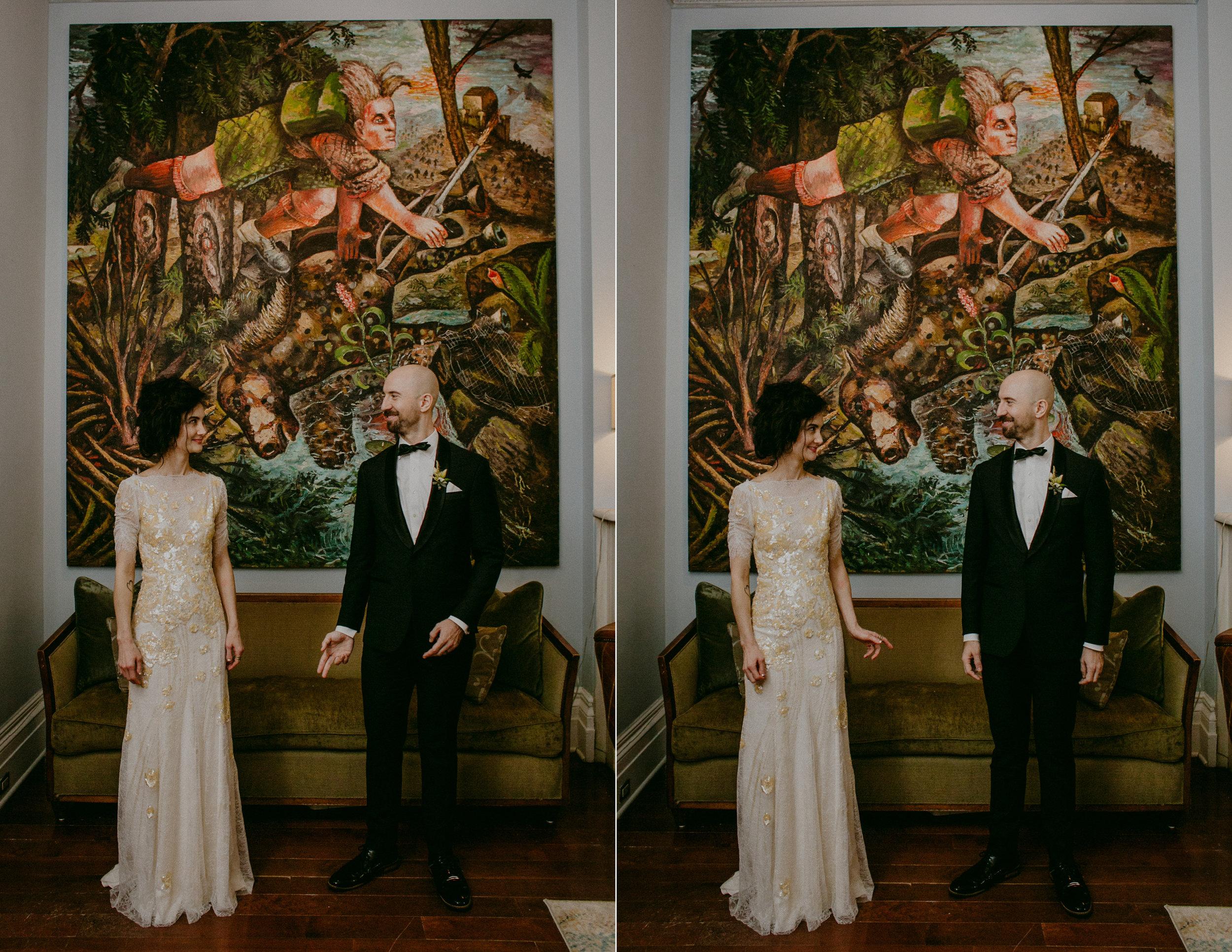 norwood_club_nyc_wedding_chellise_michael_photography168.JPG