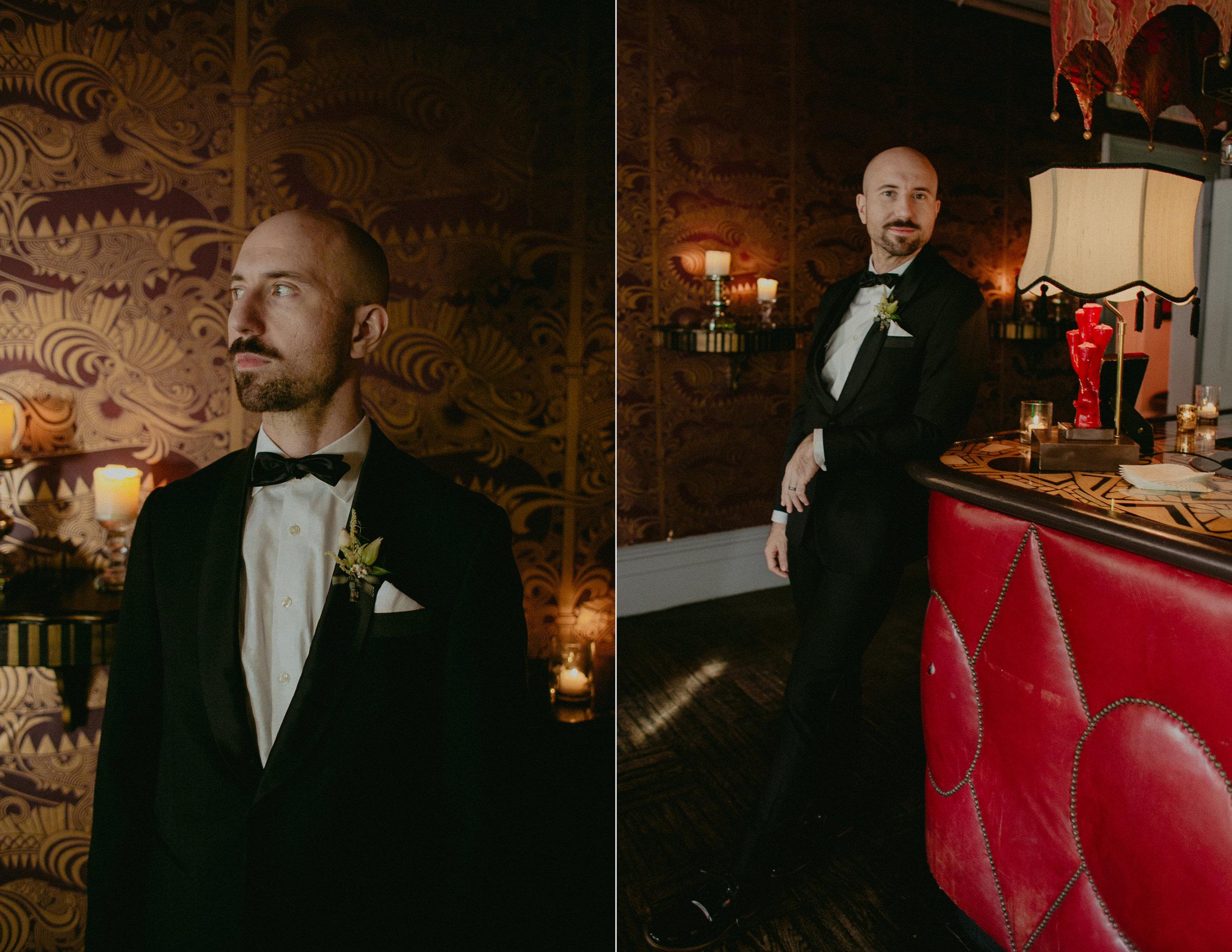 norwood_club_nyc_wedding_chellise_michael_photography171.JPG