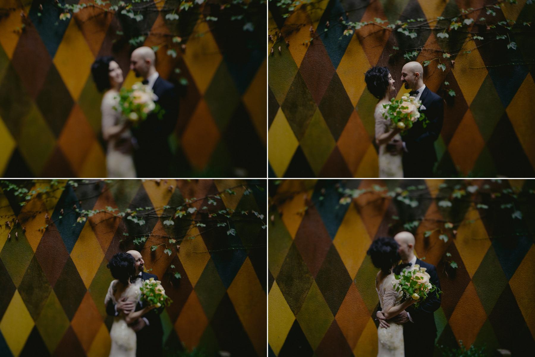 norwood_club_nyc_wedding_chellise_michael_photography176.JPG