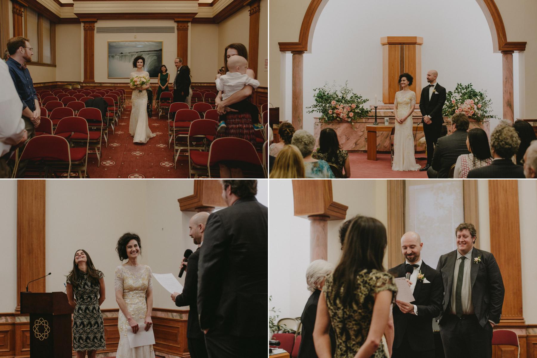 norwood_club_nyc_wedding_chellise_michael_photography188.JPG