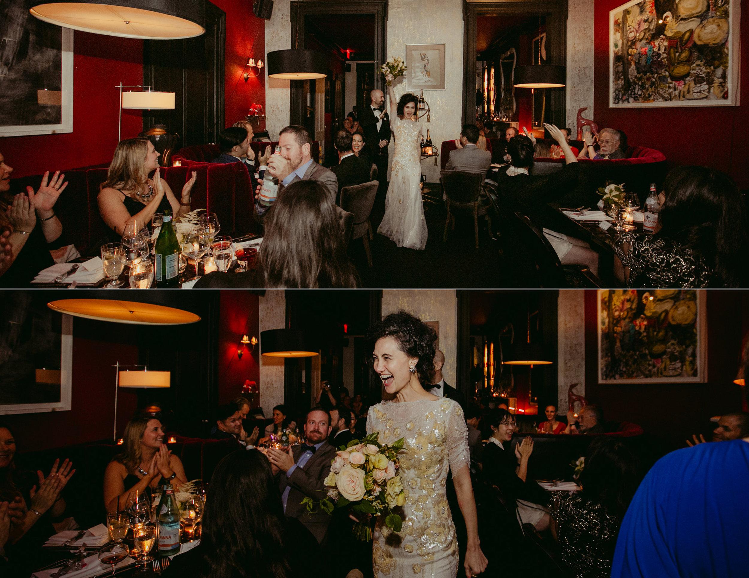 norwood_club_nyc_wedding_chellise_michael_photography189.JPG