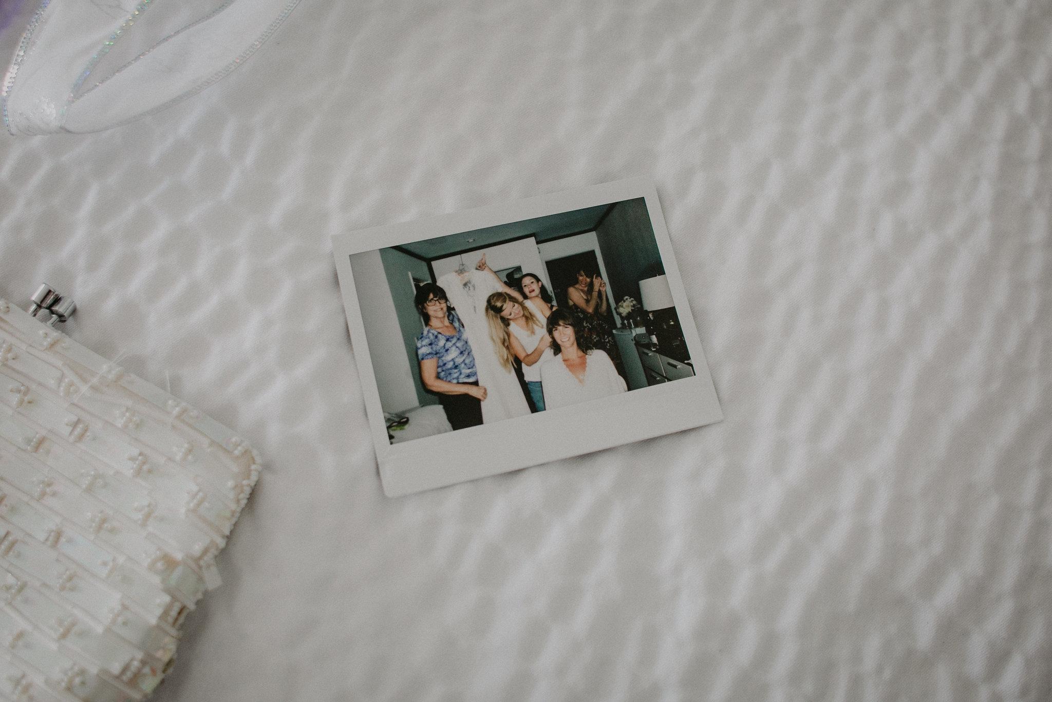 MONTAUK_NY_WEDDING-121.jpg