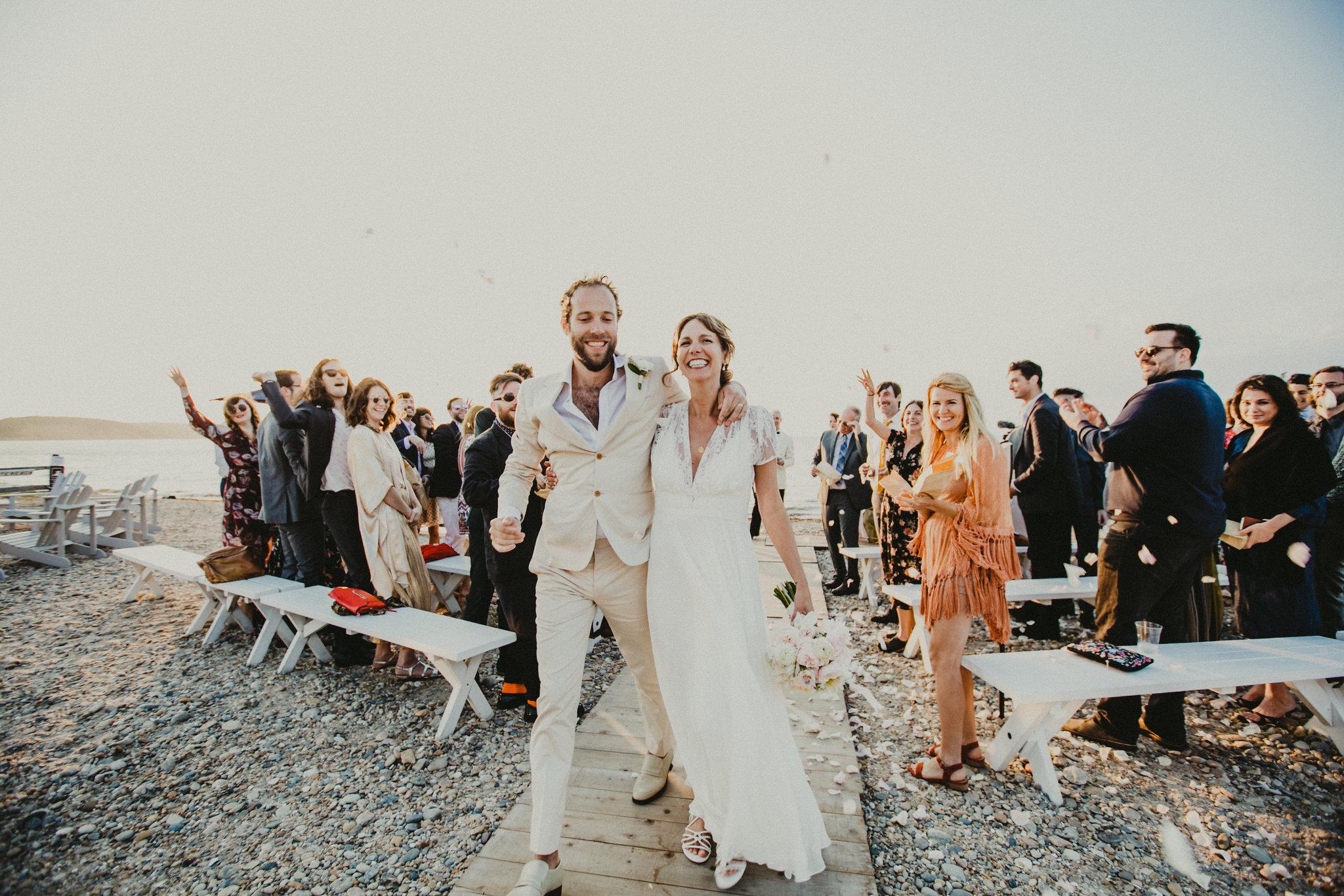 MONTAUK_NY_WEDDING-411.jpg