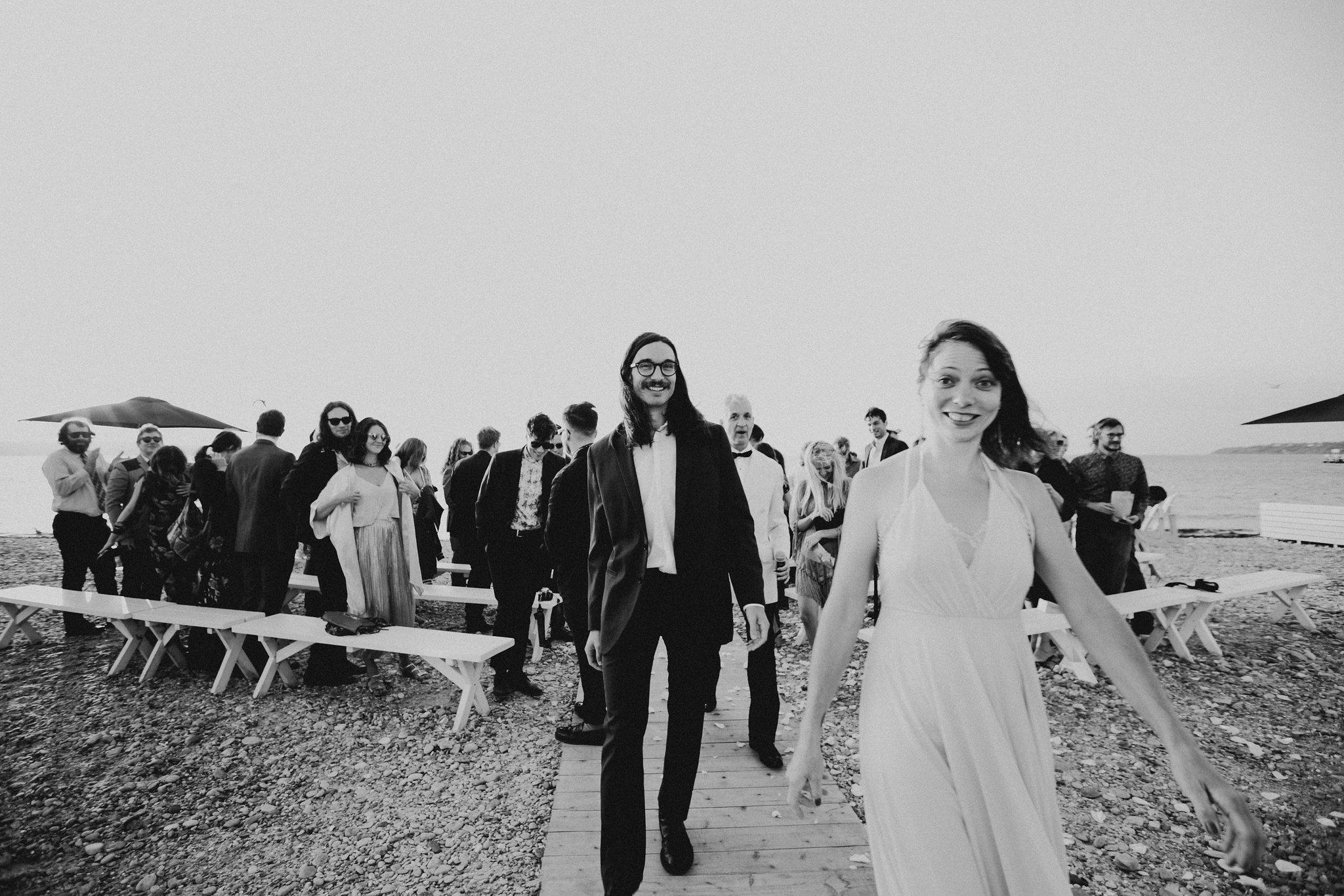 MONTAUK_NY_WEDDING-413.jpg