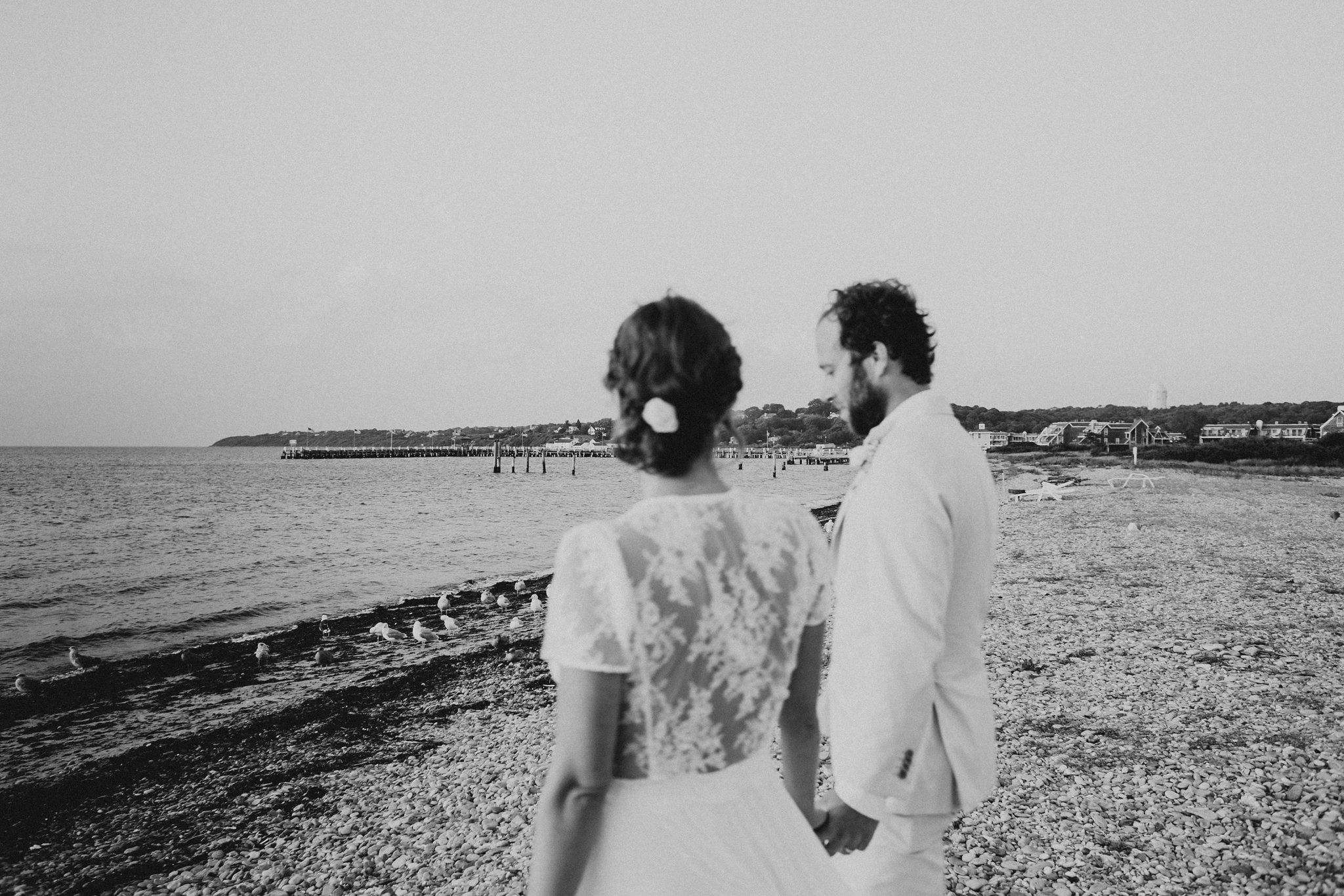 MONTAUK_NY_WEDDING-427.jpg