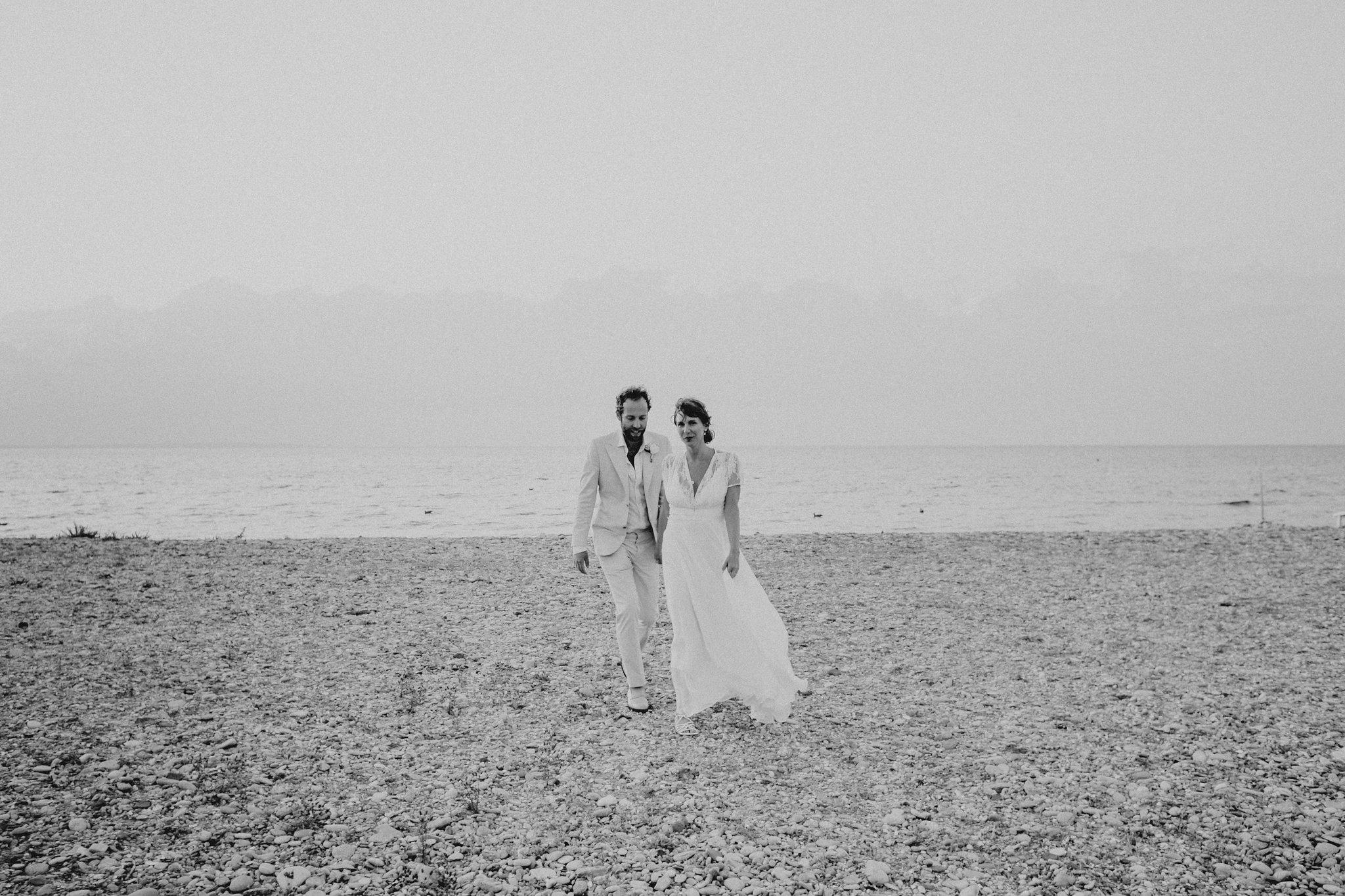MONTAUK_NY_WEDDING-445.jpg