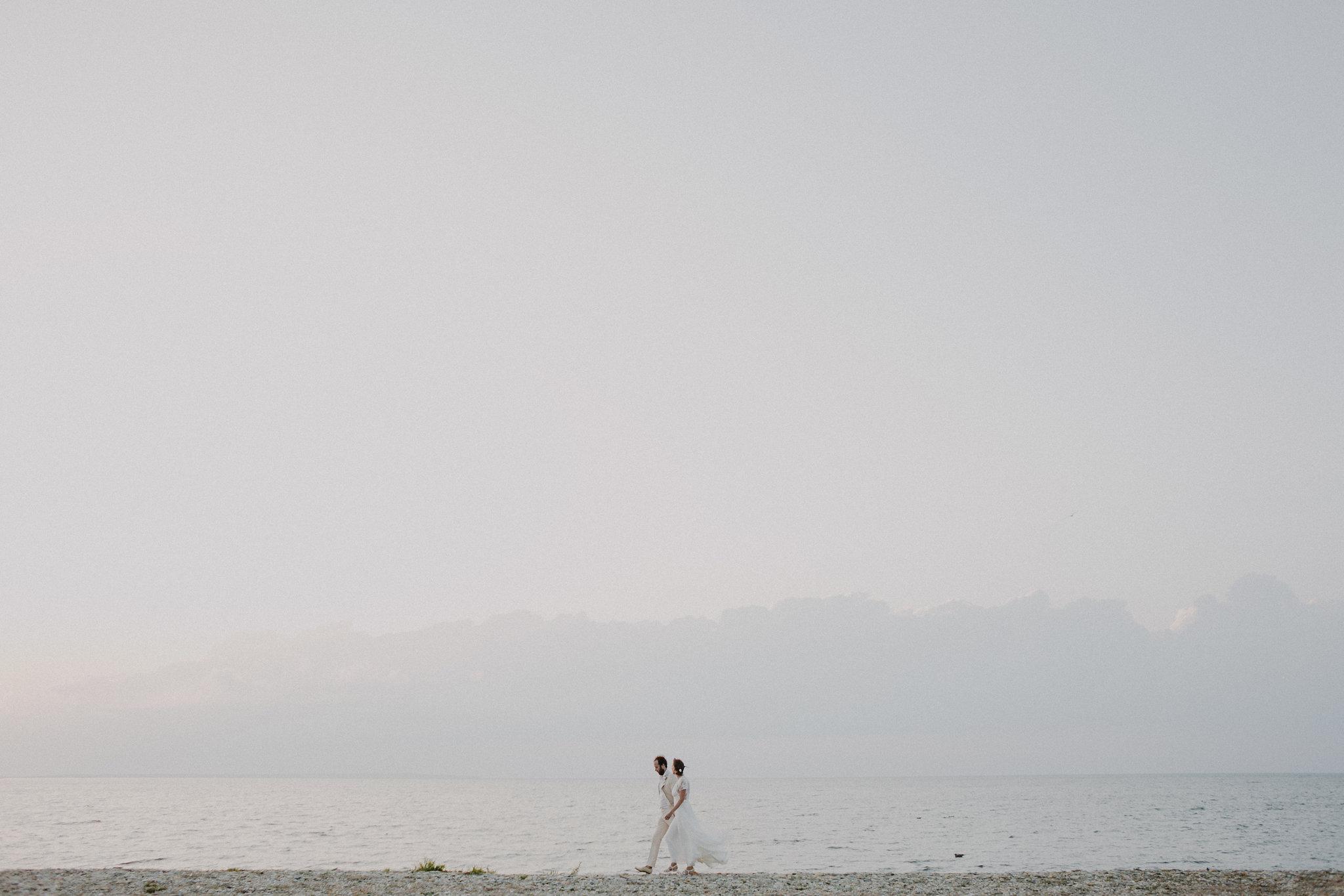 MONTAUK_NY_WEDDING-450.jpg