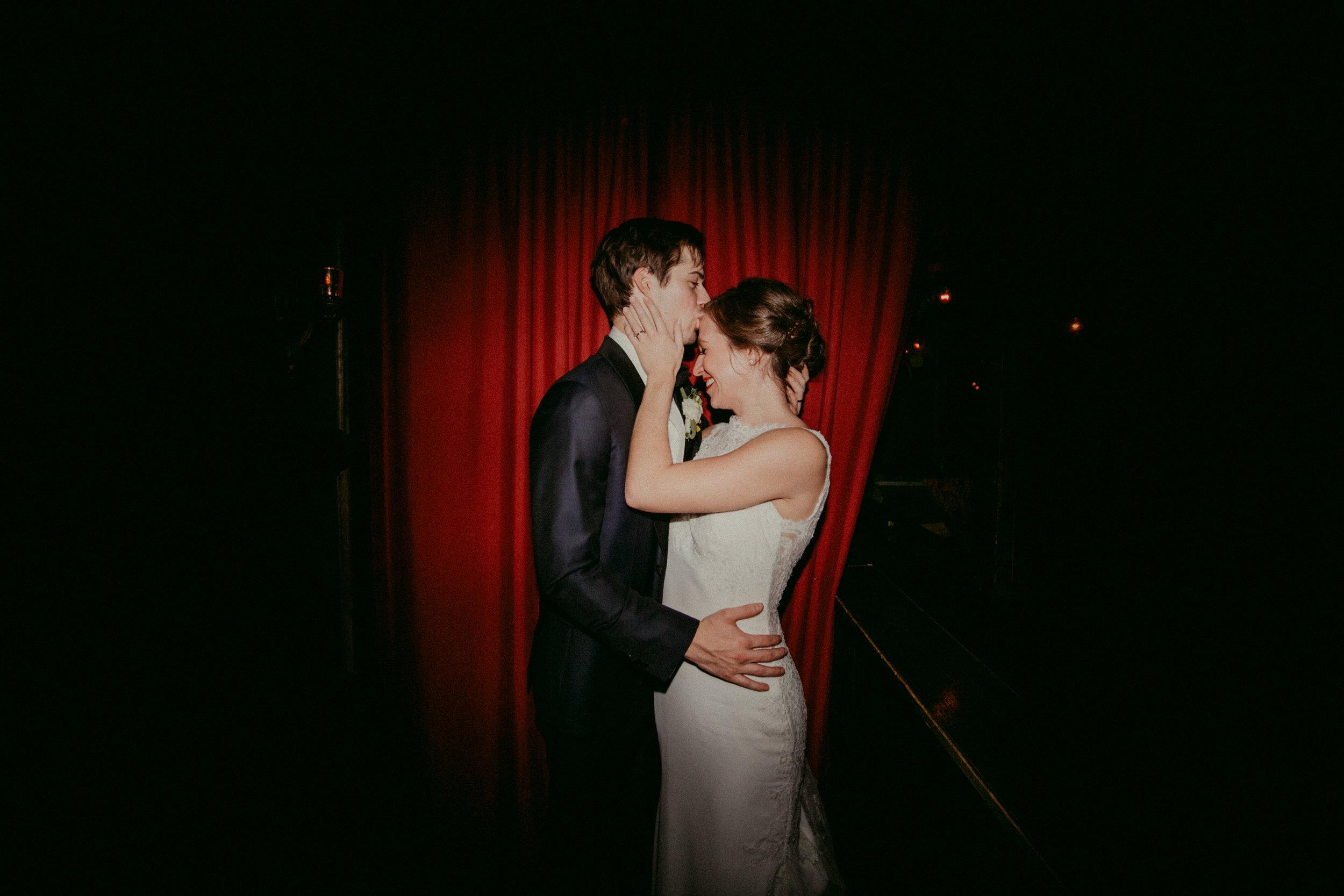 Brooklyn_Wedding_Photographer_Chellise_Michael_Photography-1195.jpg