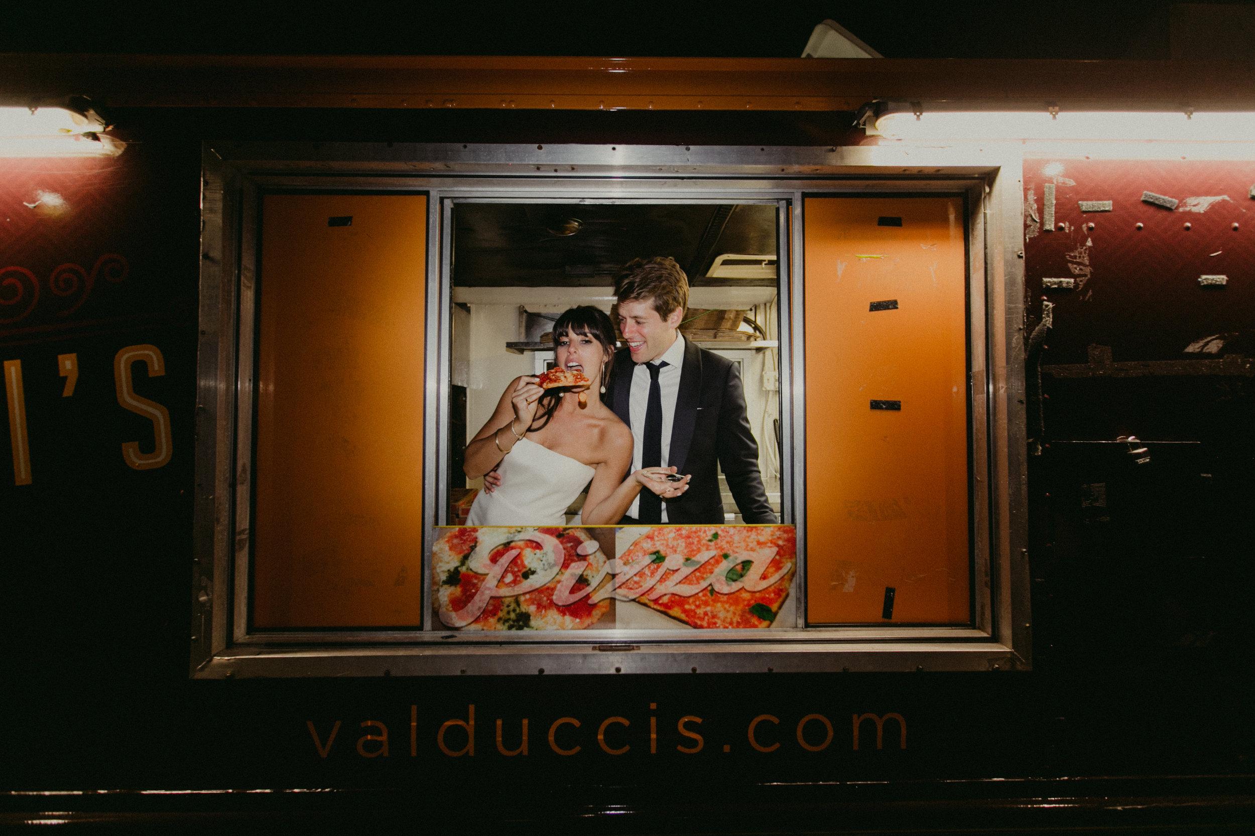 Brooklyn_Wedding_Photographer_Chellise_Michael_Photography-1216.jpg