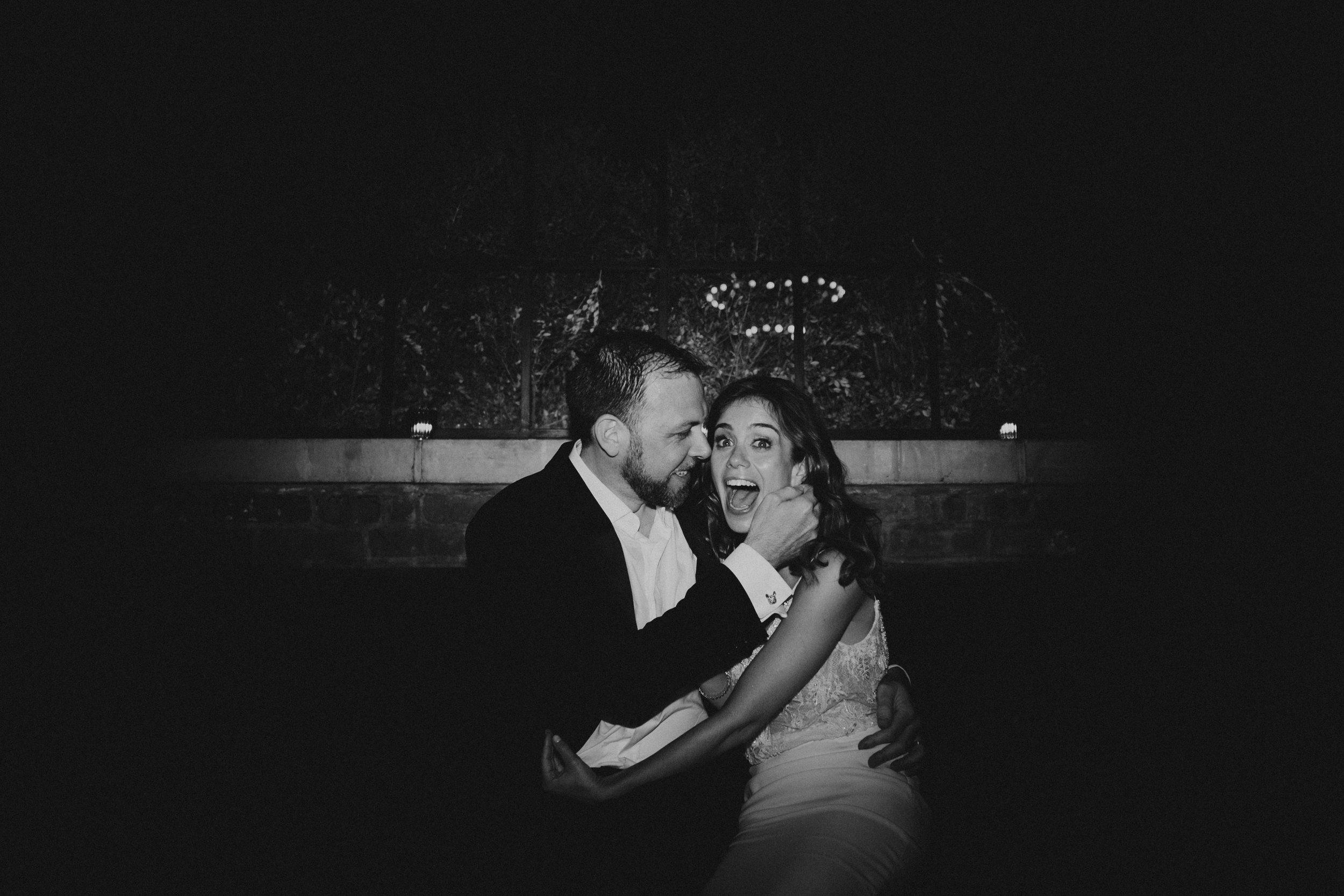 BOWERY_HOTEL_WEDDING-880.jpg