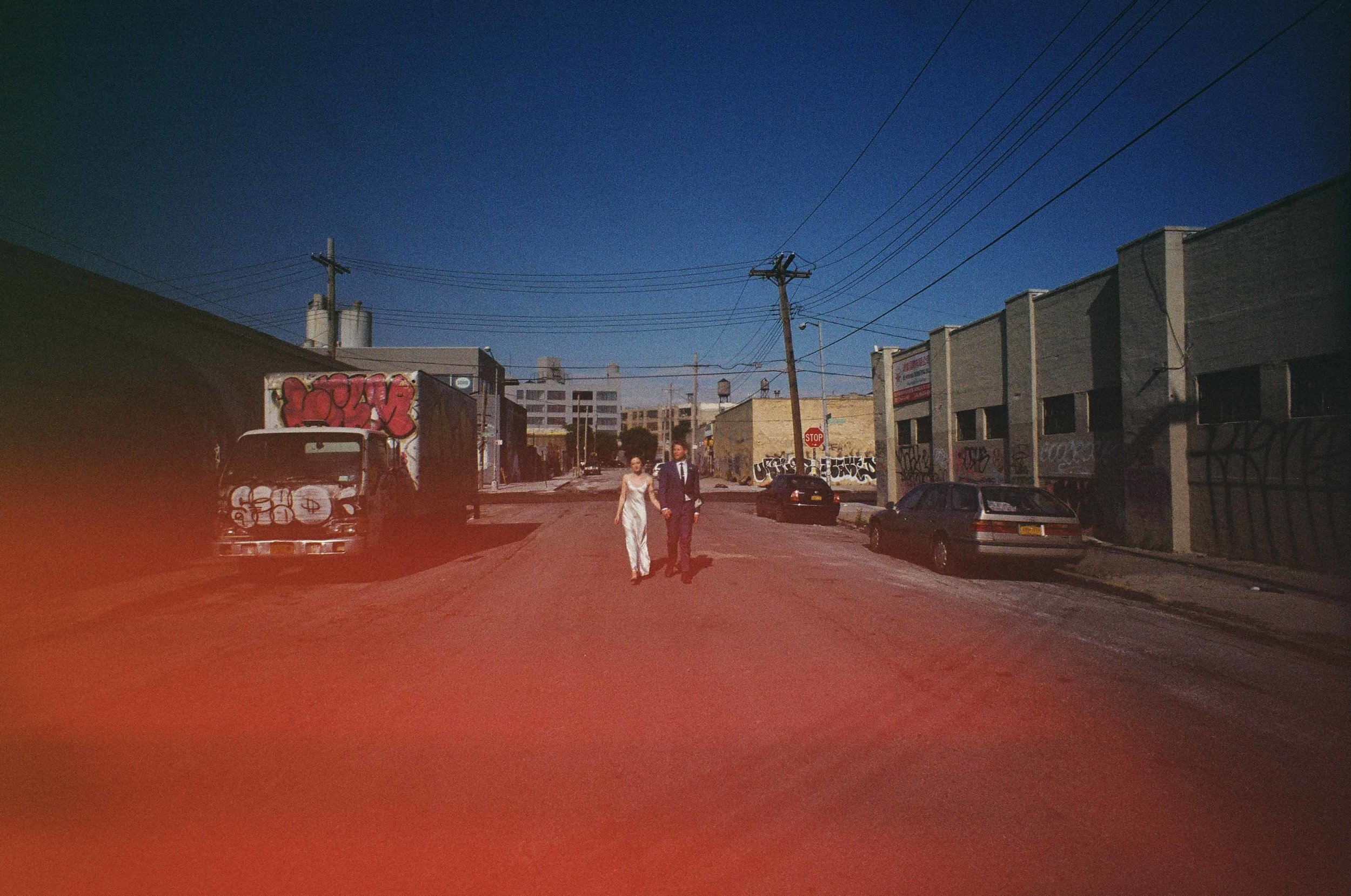 35mm_Film_Wedding_Photographer_Chellise_Michael_Photography-15.jpg
