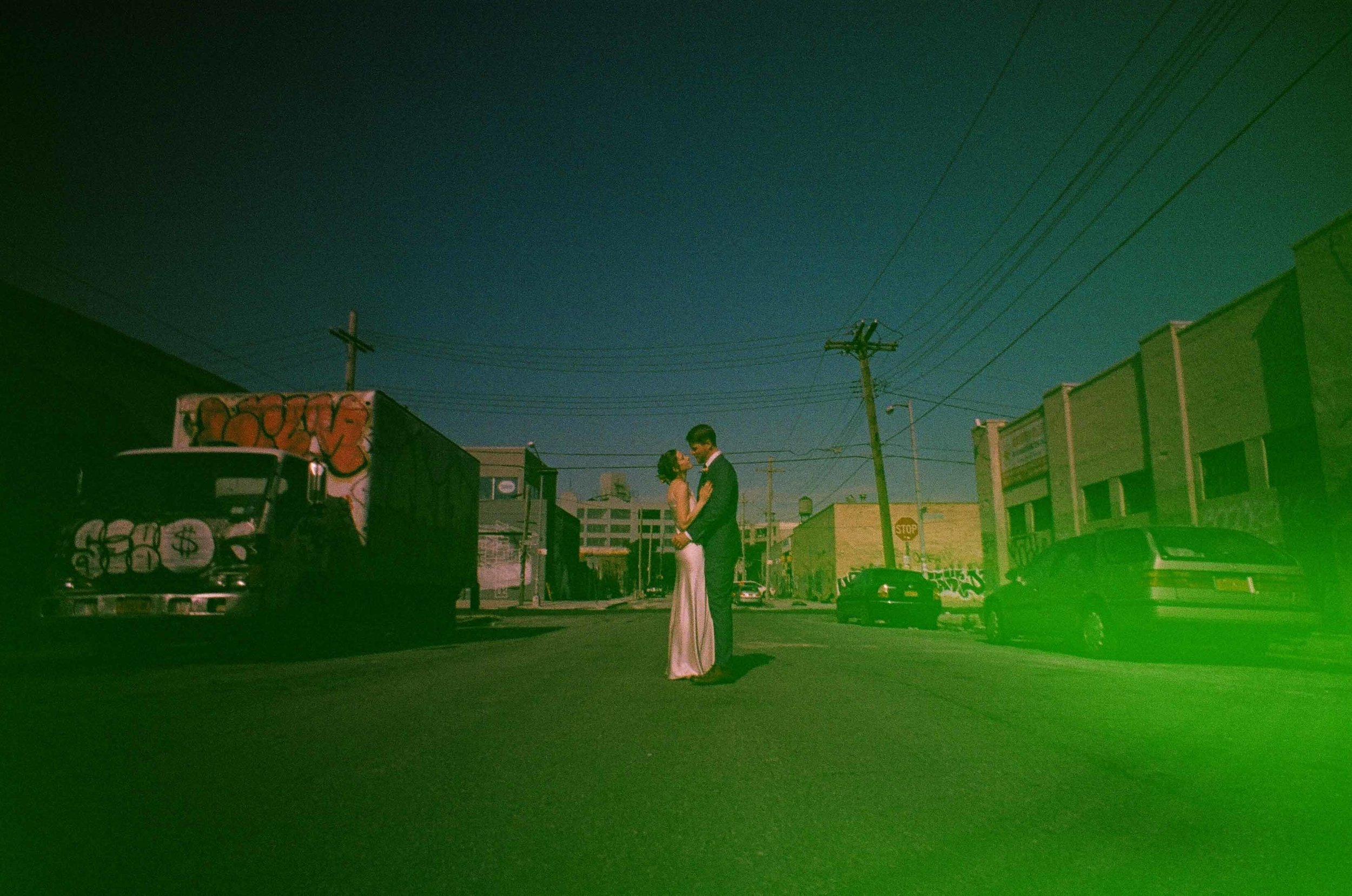 35mm_Film_Wedding_Photographer_Chellise_Michael_Photography-22.jpg