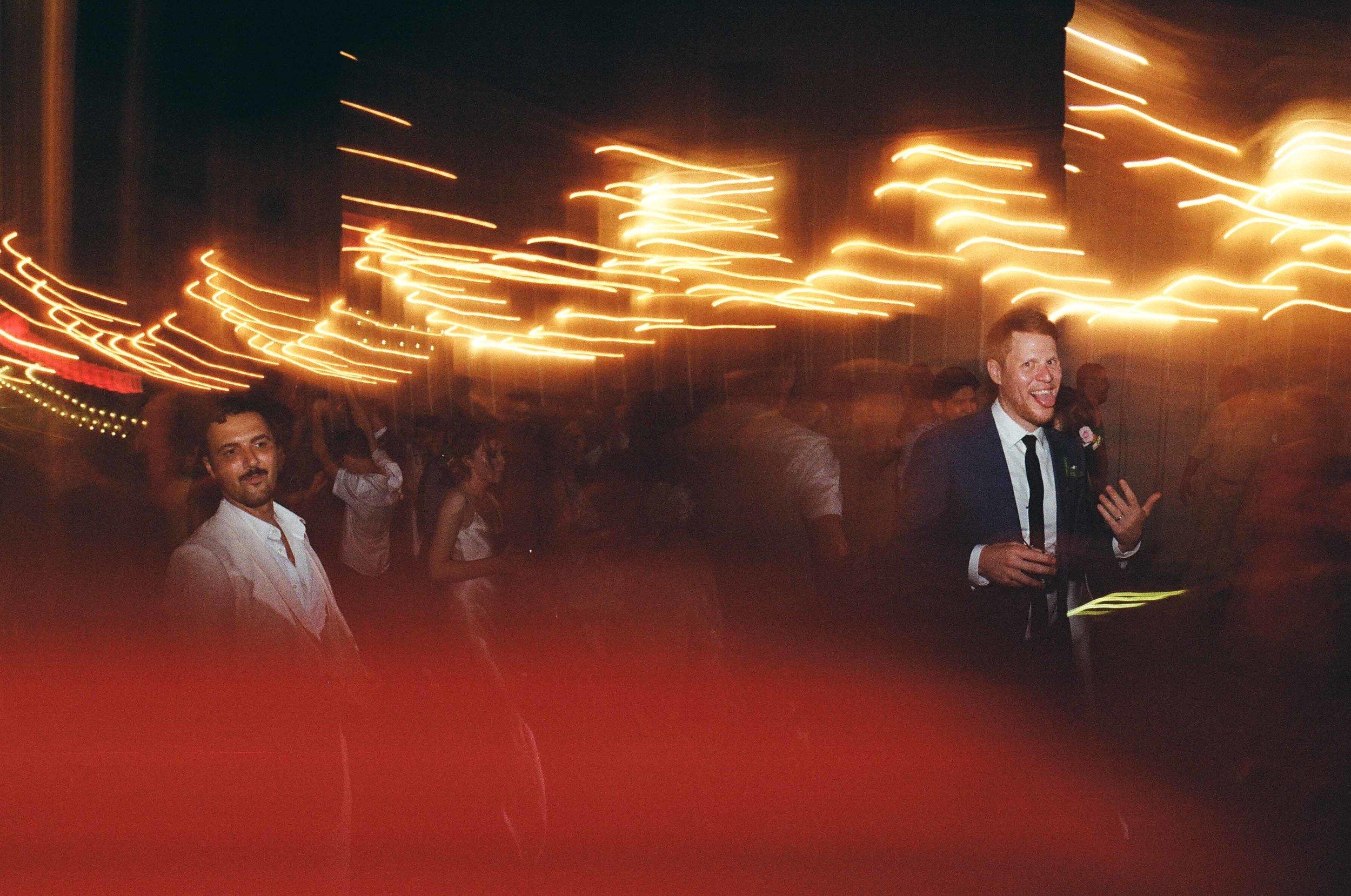 35mm_Film_Wedding_Photographer_Chellise_Michael_Photography-25.jpg