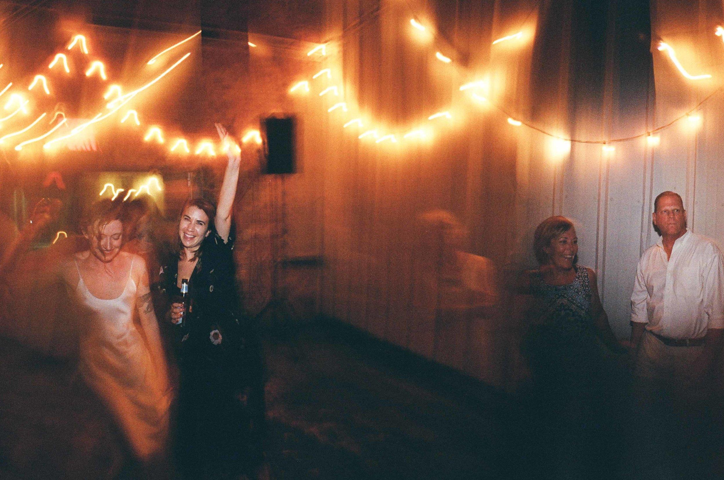 35mm_Film_Wedding_Photographer_Chellise_Michael_Photography-42.jpg