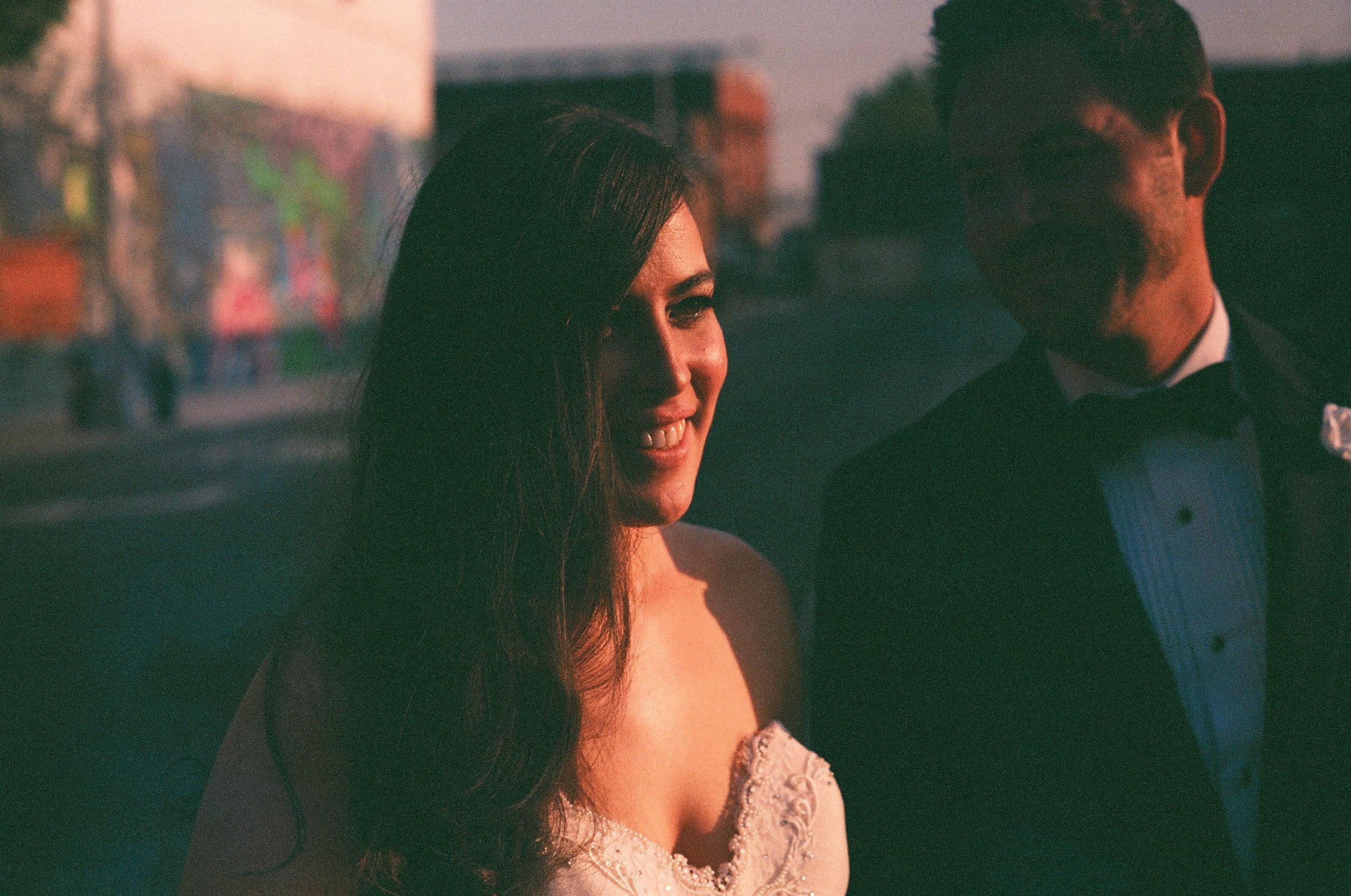 35mmfilmweddingphotographerlightleaksdoubleexposurebrooklyn(47of146).jpg