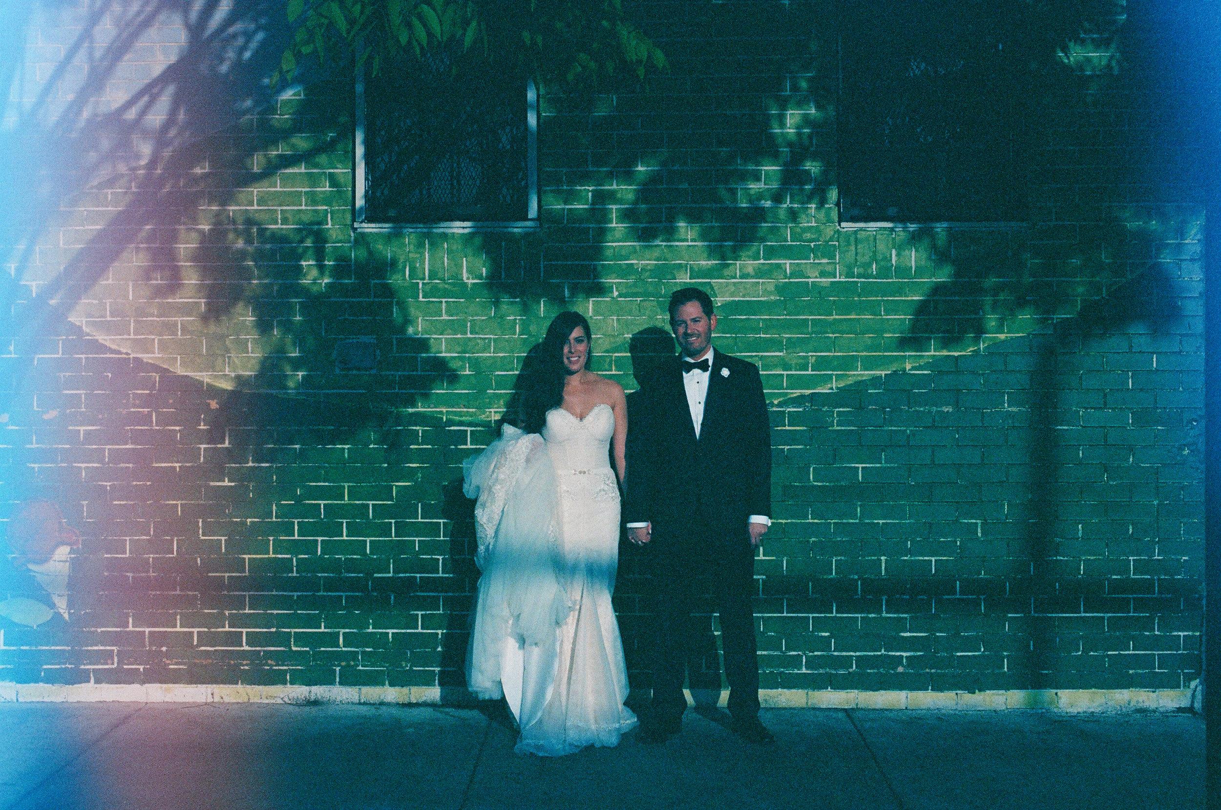 35mmfilmweddingphotographerlightleaksdoubleexposurebrooklyn(96of146).jpg