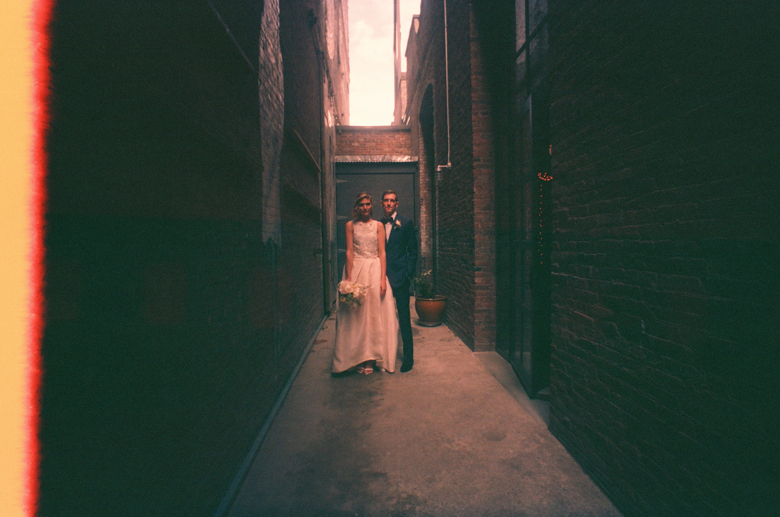 35mmfilmweddingphotographerlightleaksdoubleexposurebrooklyn(135of146).jpg