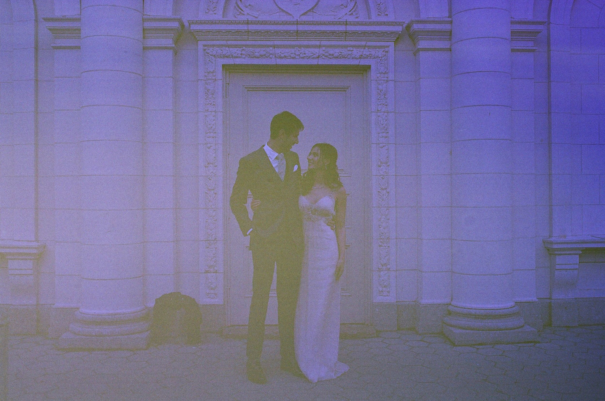 Brooklyn_Film_Wedding_Photographer_Chellise_Michael_Photography-16.jpg
