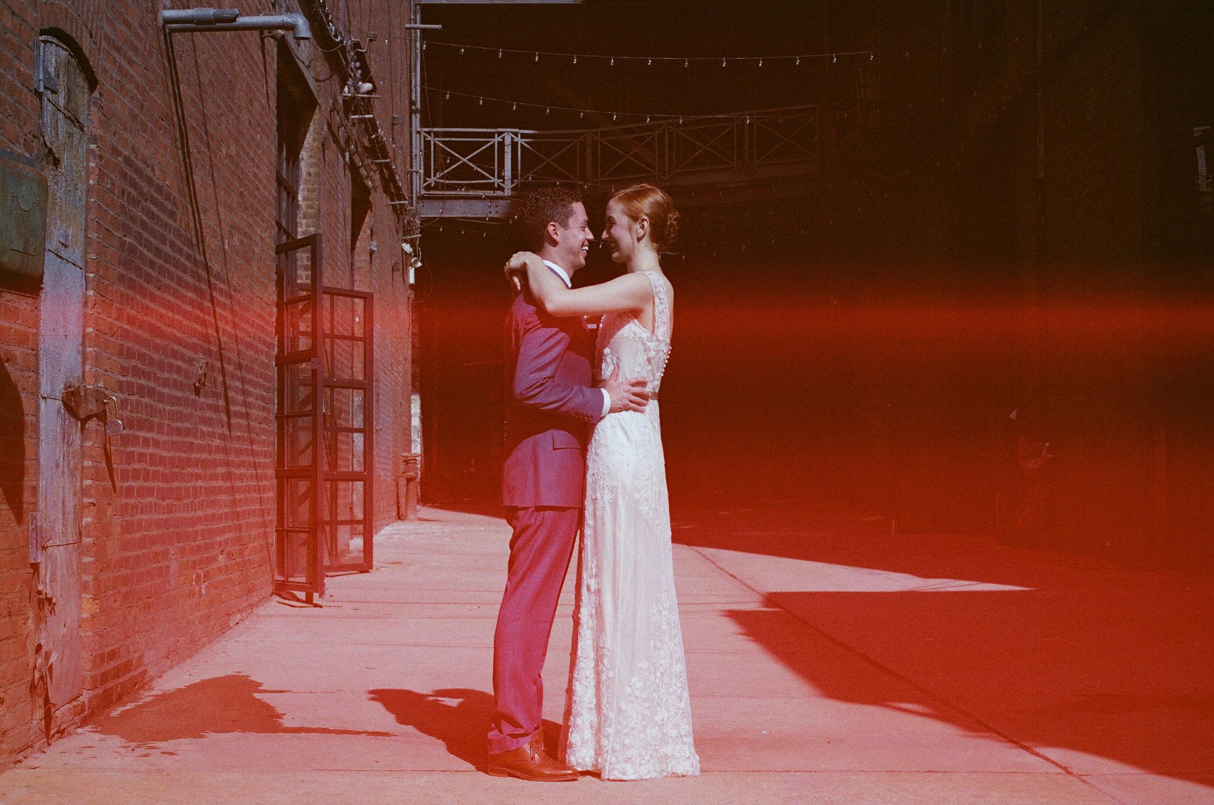 BROOKLYN_WEDDING_PHOTOGRAPHER-1010.jpg