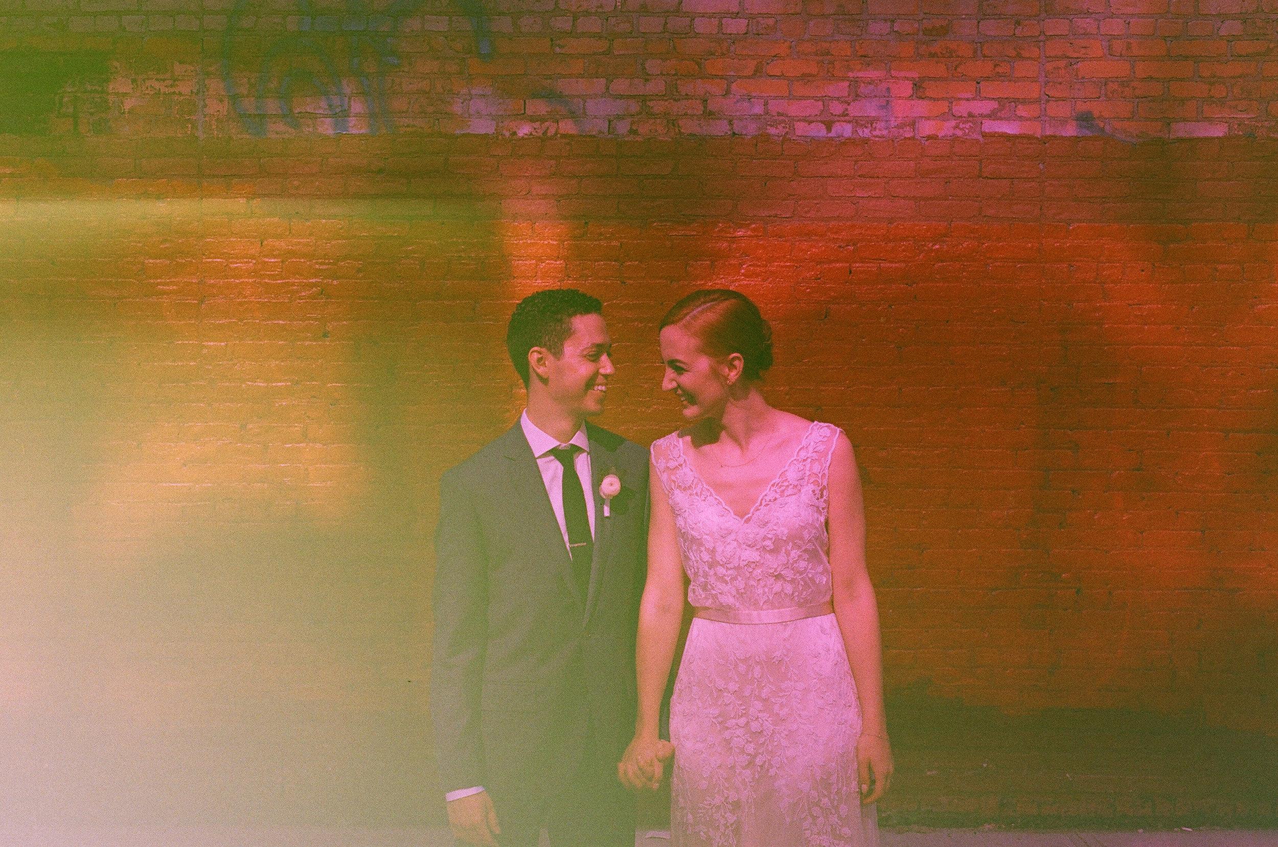 BROOKLYN_WEDDING_PHOTOGRAPHER-1015.jpg