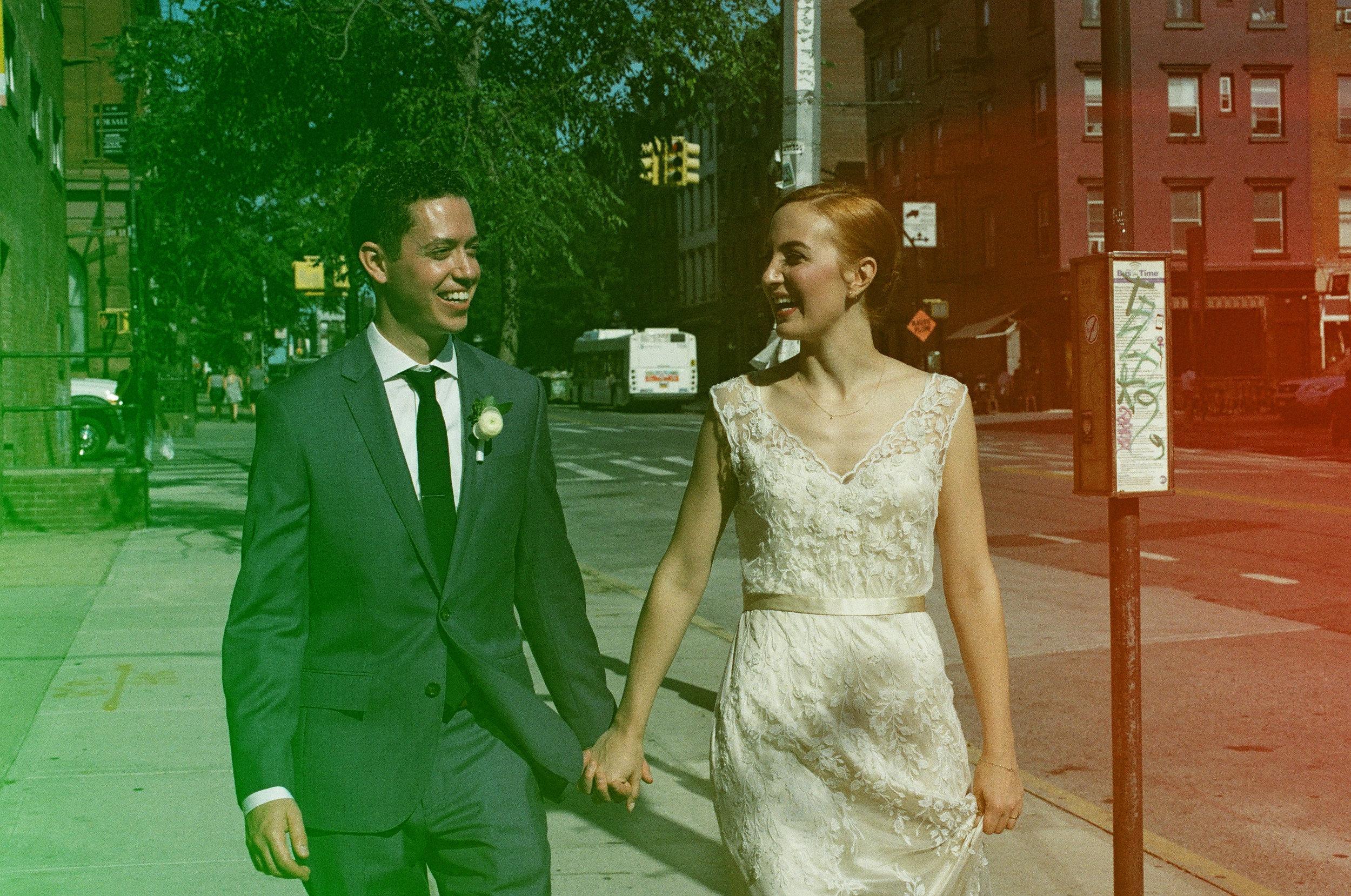 BROOKLYN_WEDDING_PHOTOGRAPHER-1021.jpg