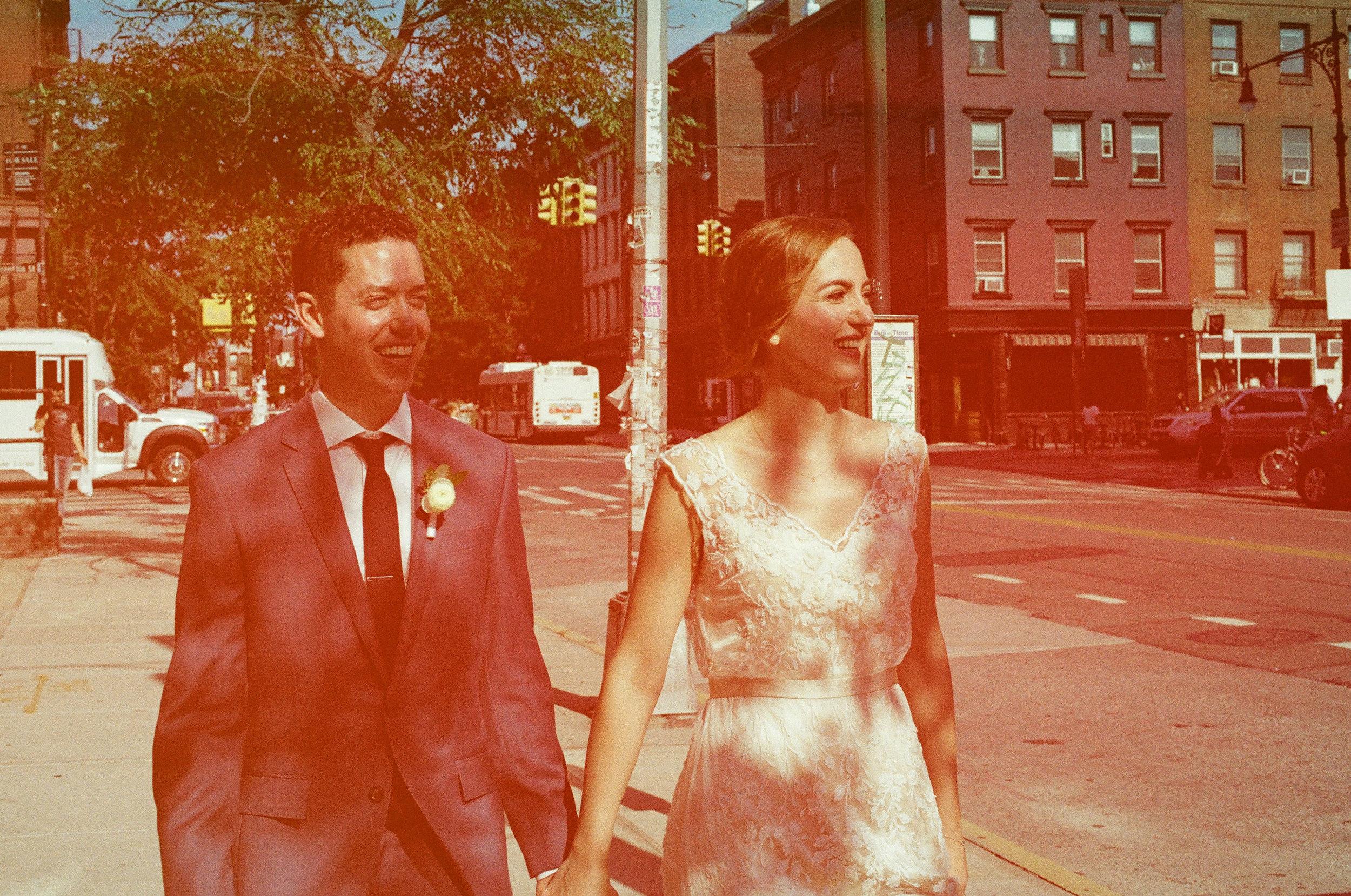 BROOKLYN_WEDDING_PHOTOGRAPHER-1022.jpg